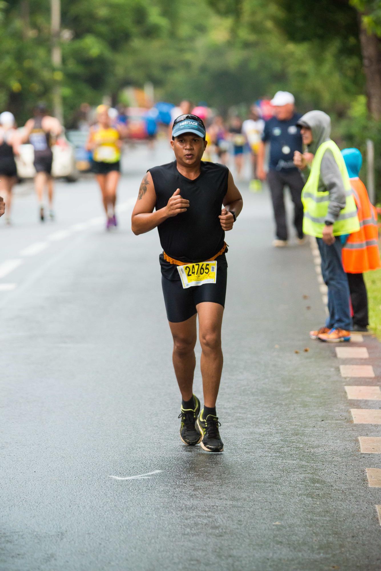 Marathon 2017-57.jpg