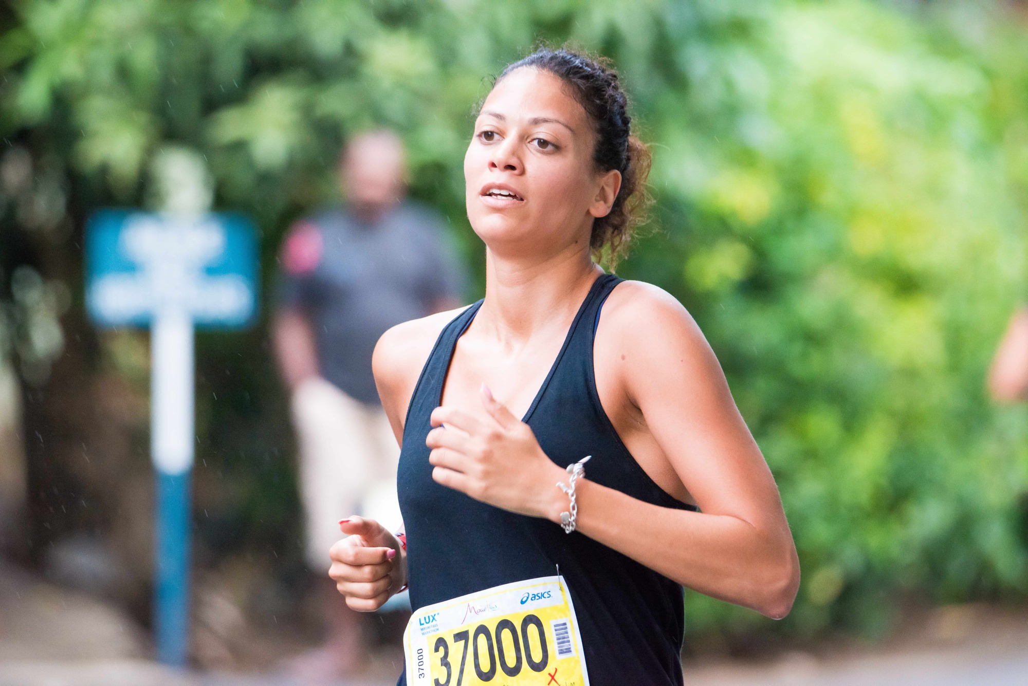 Marathon 2017-59.jpg