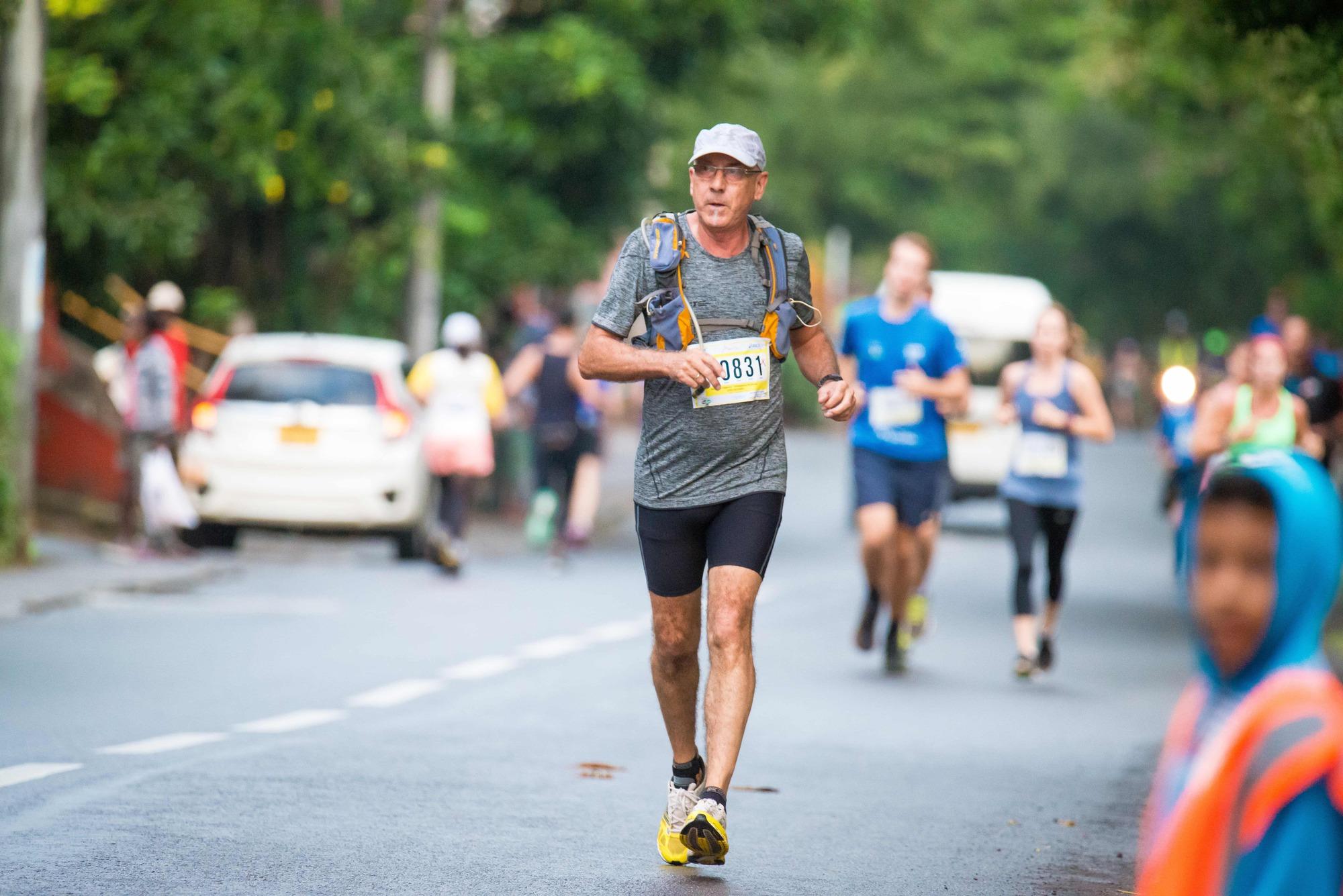 Marathon 2017-62.jpg