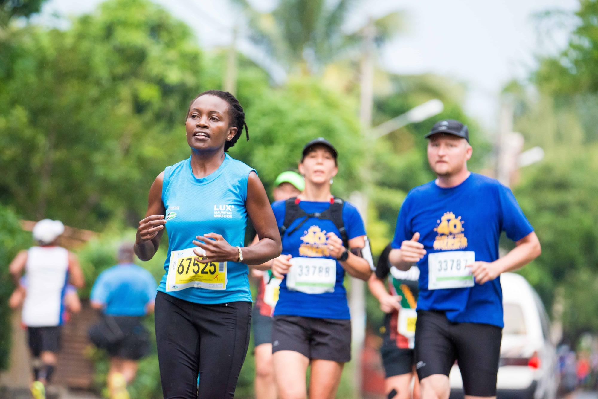 Marathon 2017-64.jpg