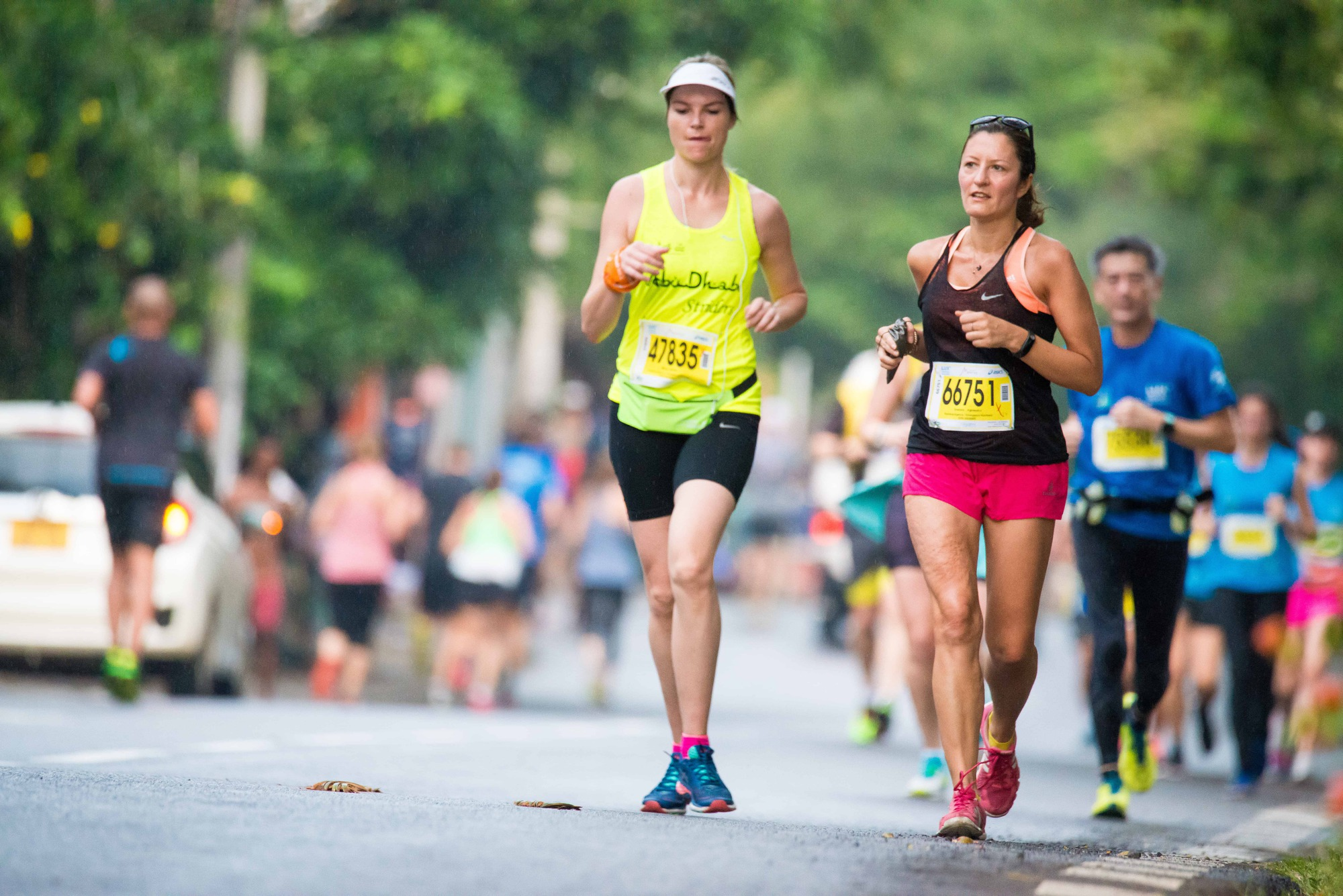 Marathon 2017-67.jpg
