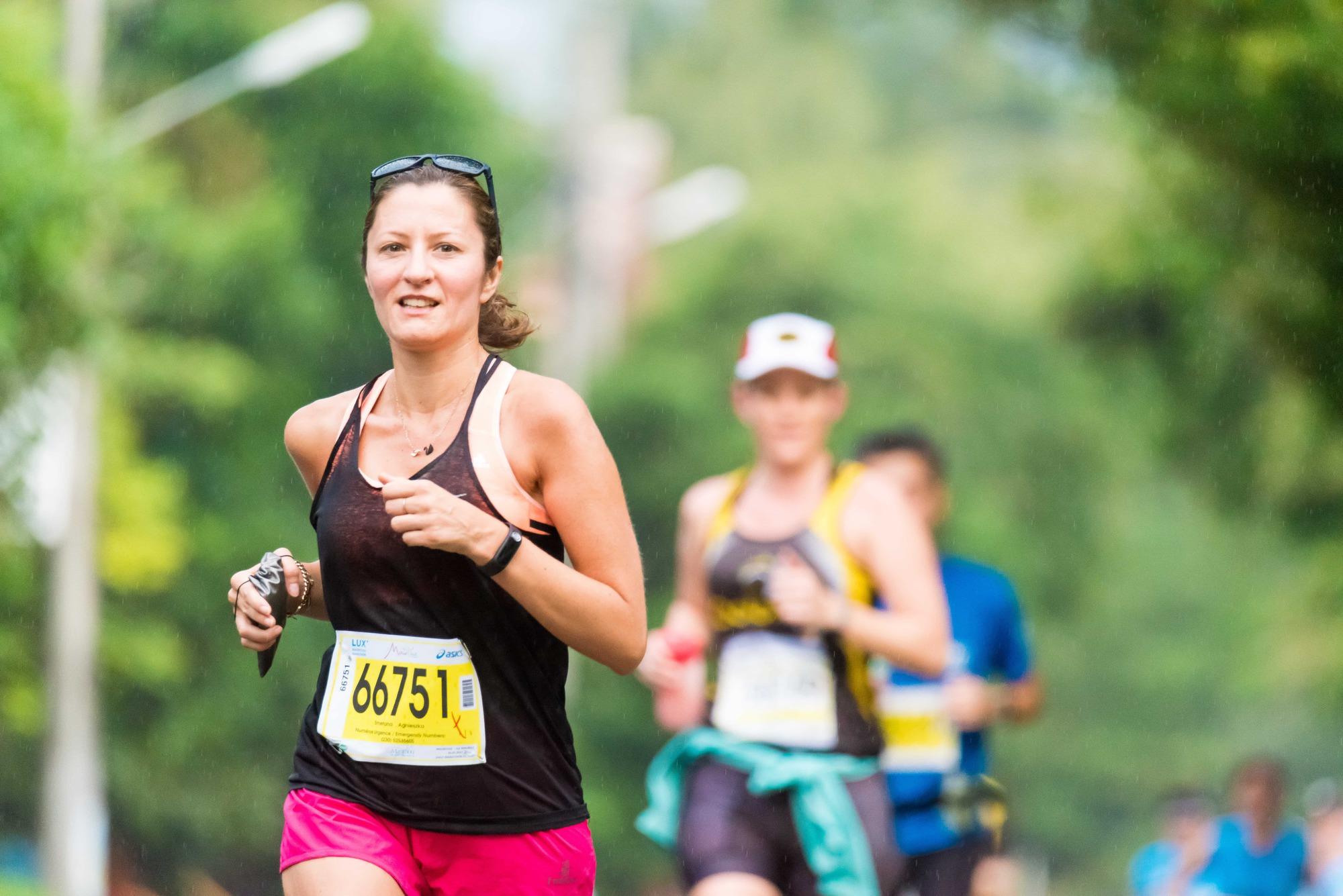 Marathon 2017-68.jpg