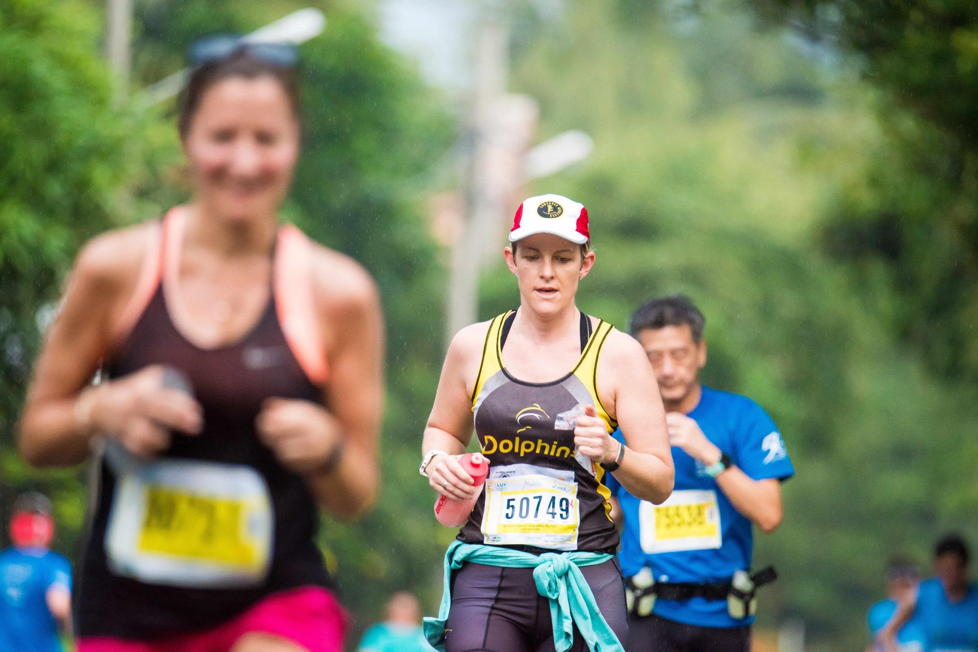 Marathon 2017-69.jpg