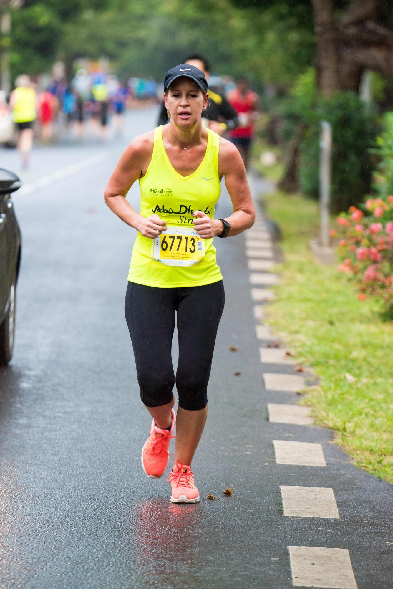 Marathon 2017-72.jpg