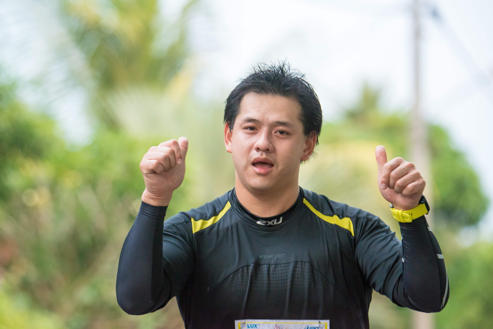 Marathon 2017-73.jpg