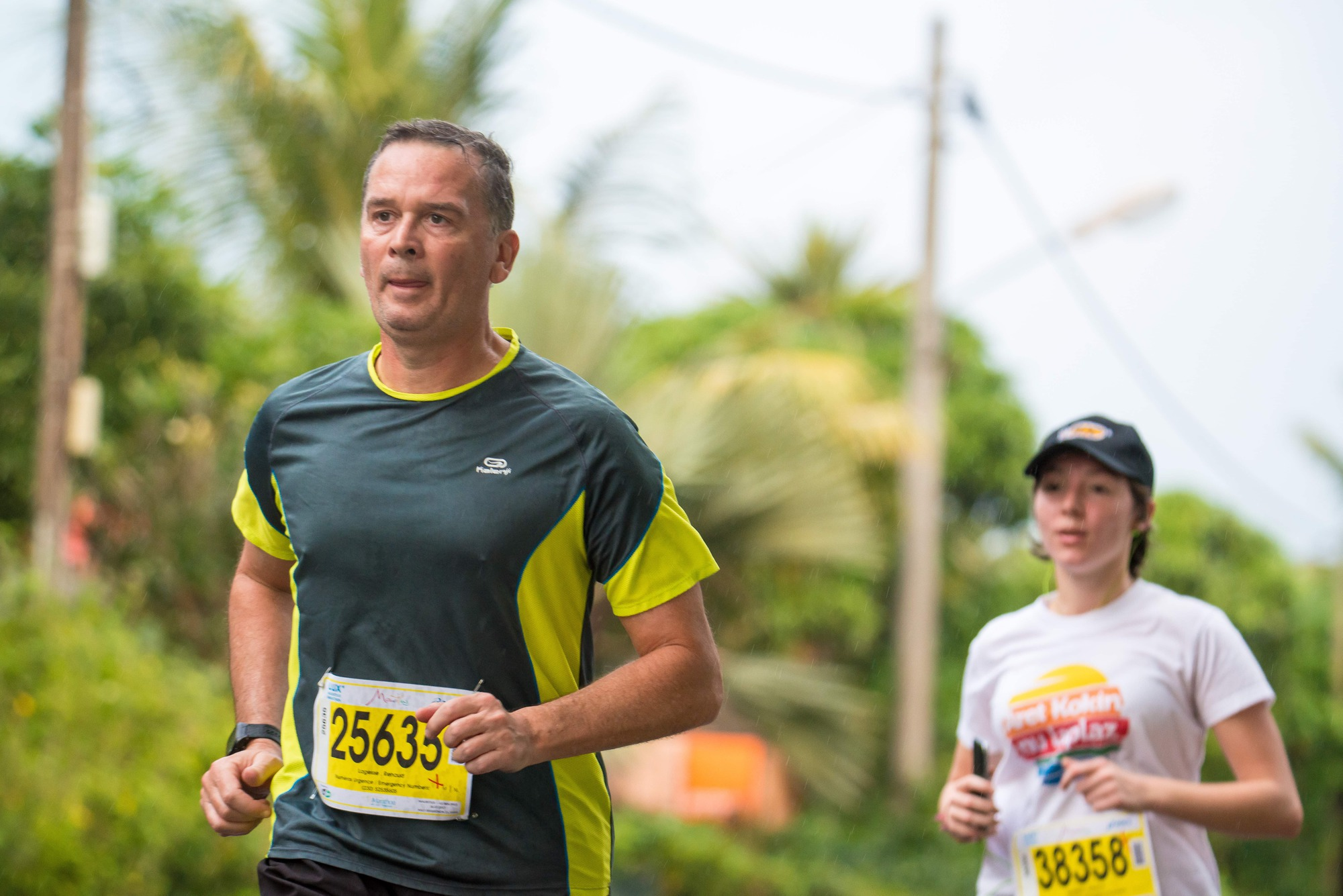 Marathon 2017-75.jpg
