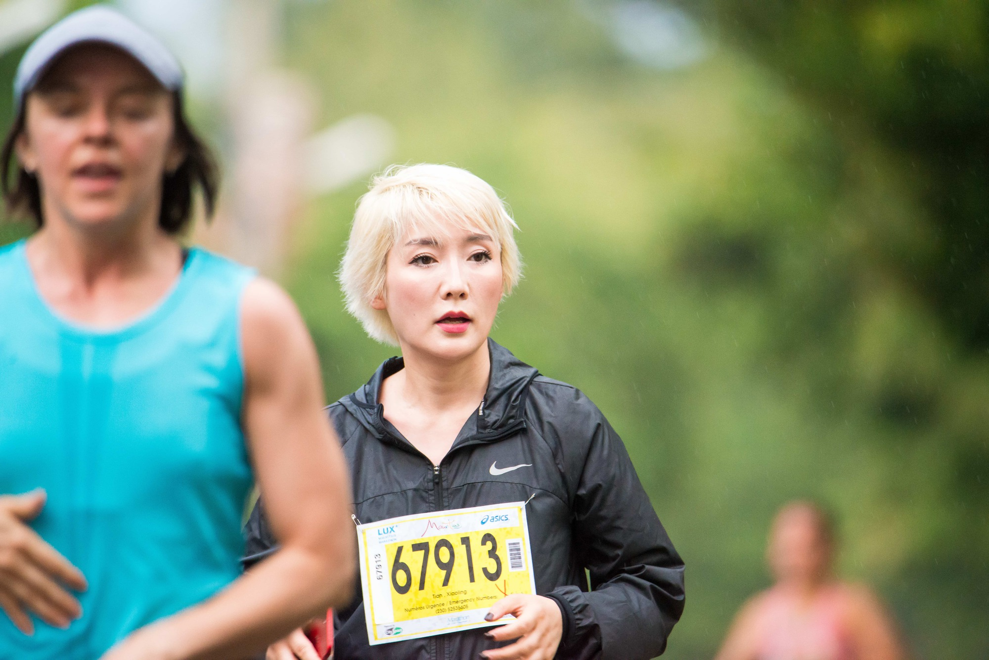 Marathon 2017-76.jpg