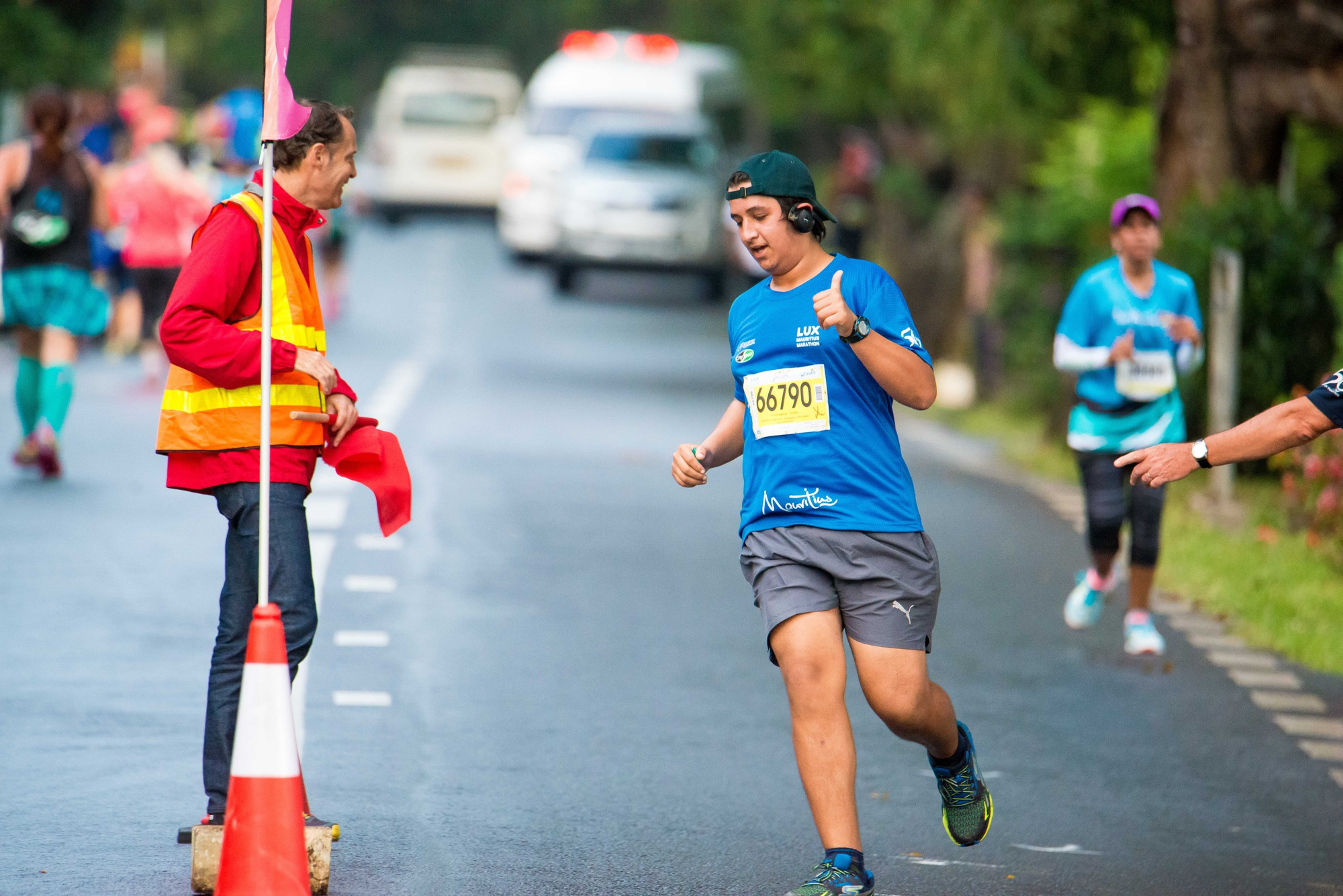 Marathon 2017-80.jpg