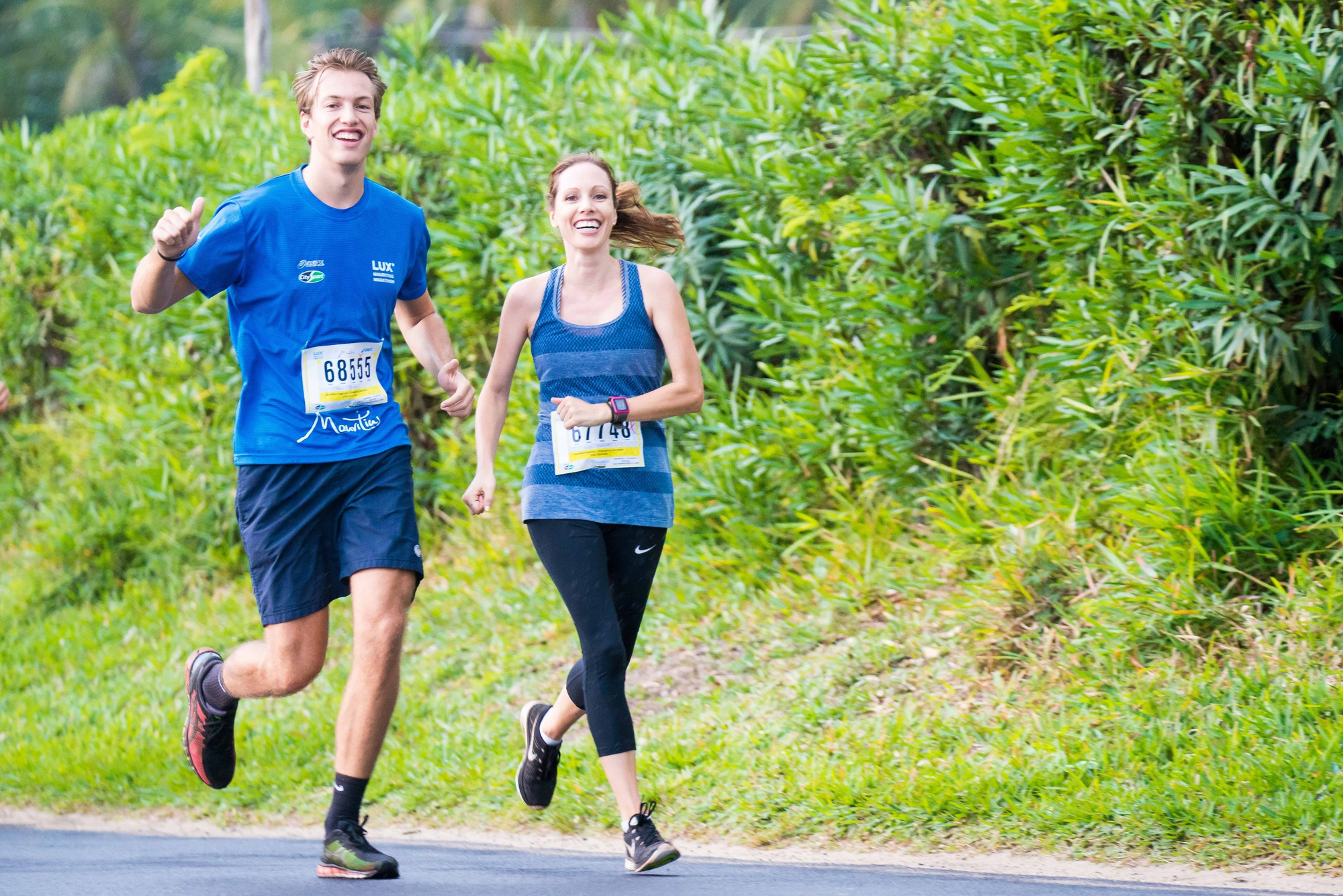 Marathon 2017-87.jpg