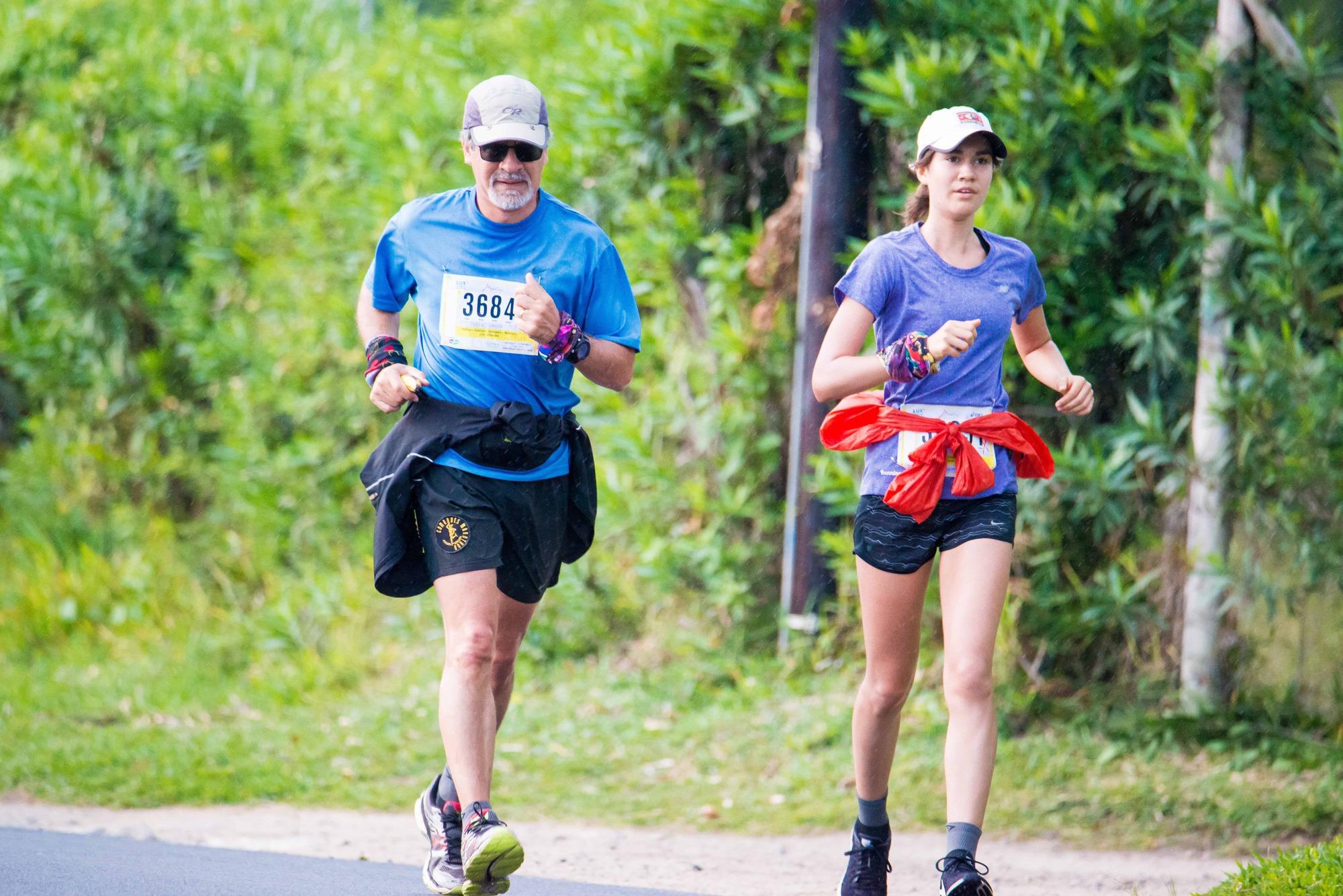 Marathon 2017-89.jpg