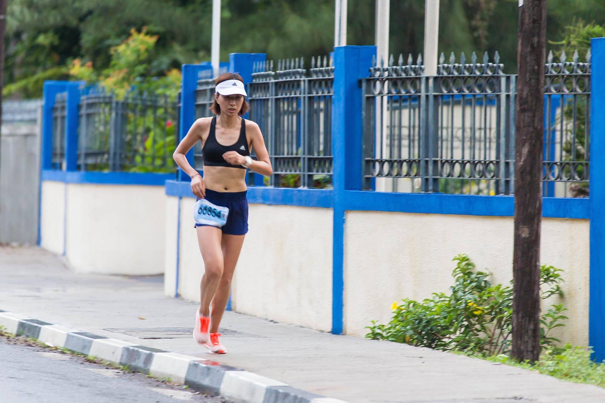 Marathon 2017-93.jpg