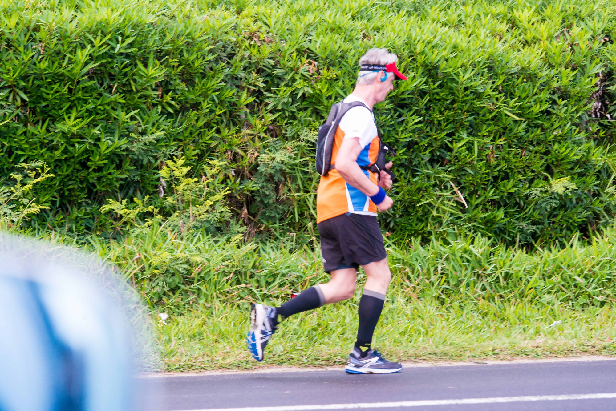 Marathon 2017-92.jpg