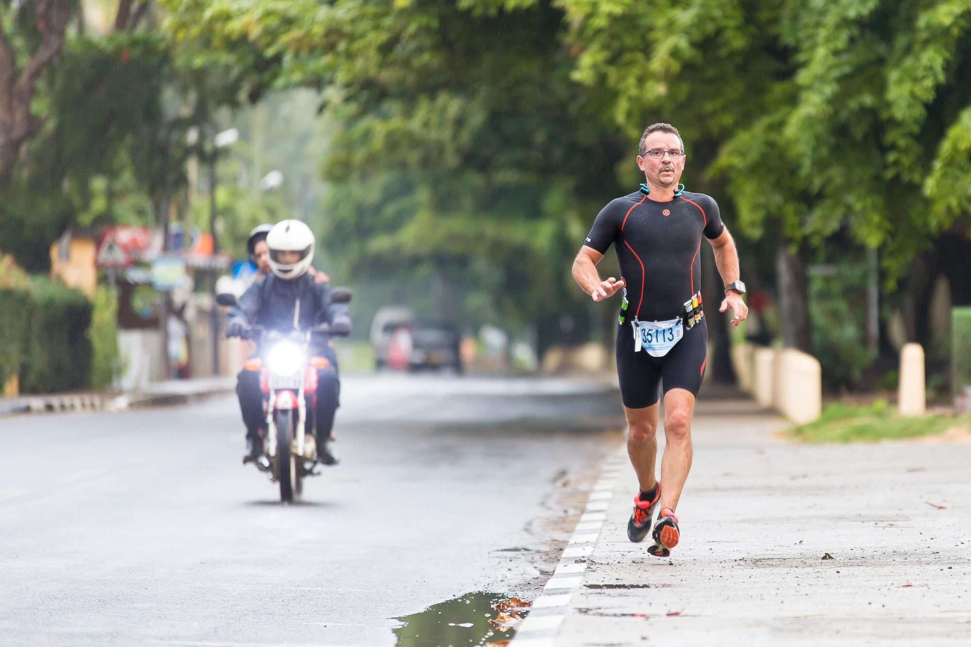 Marathon 2017-94.jpg