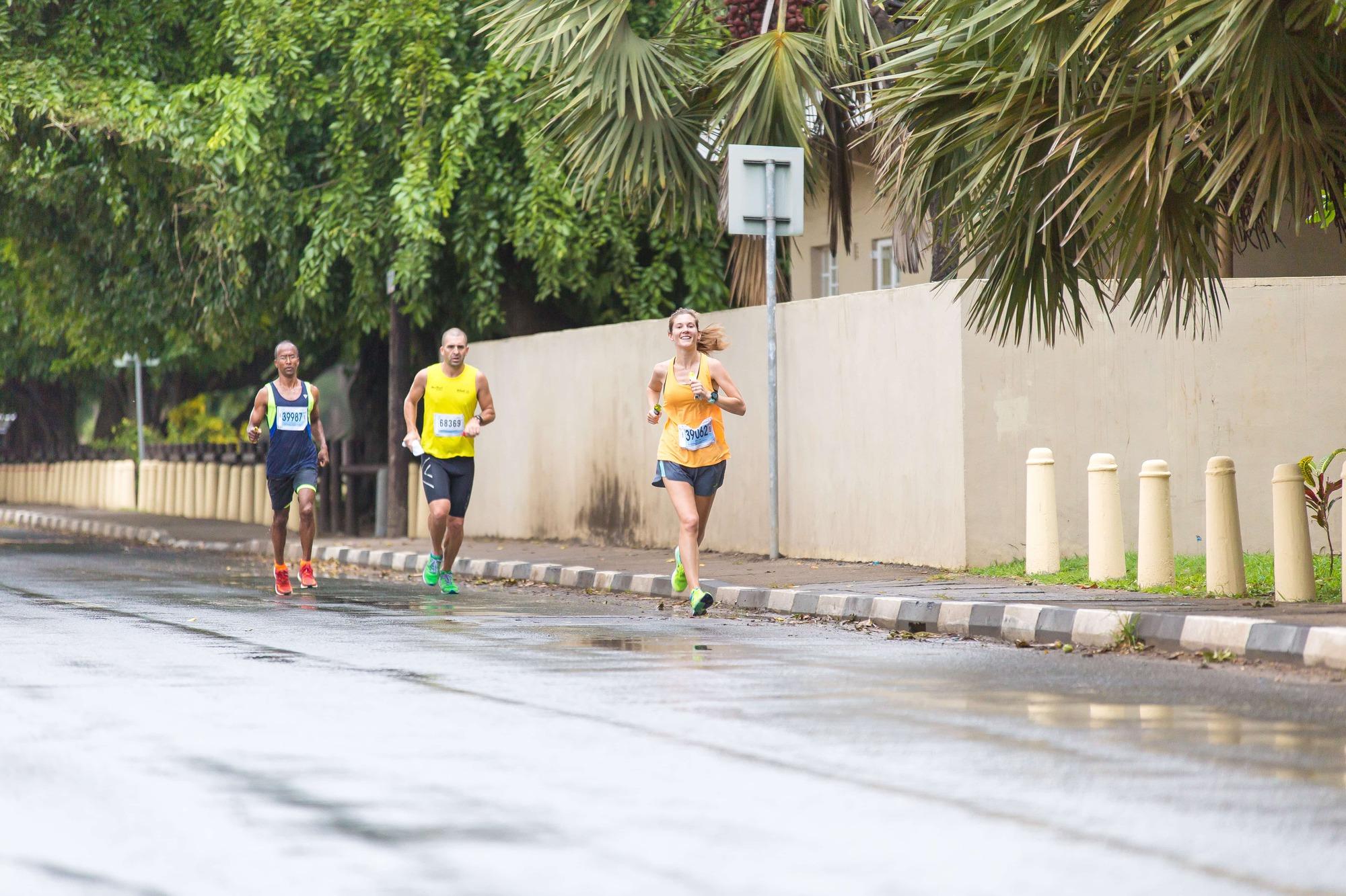 Marathon 2017-95.jpg
