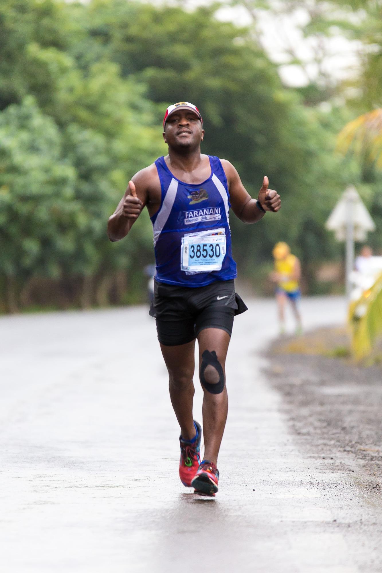 Marathon 2017-100.jpg