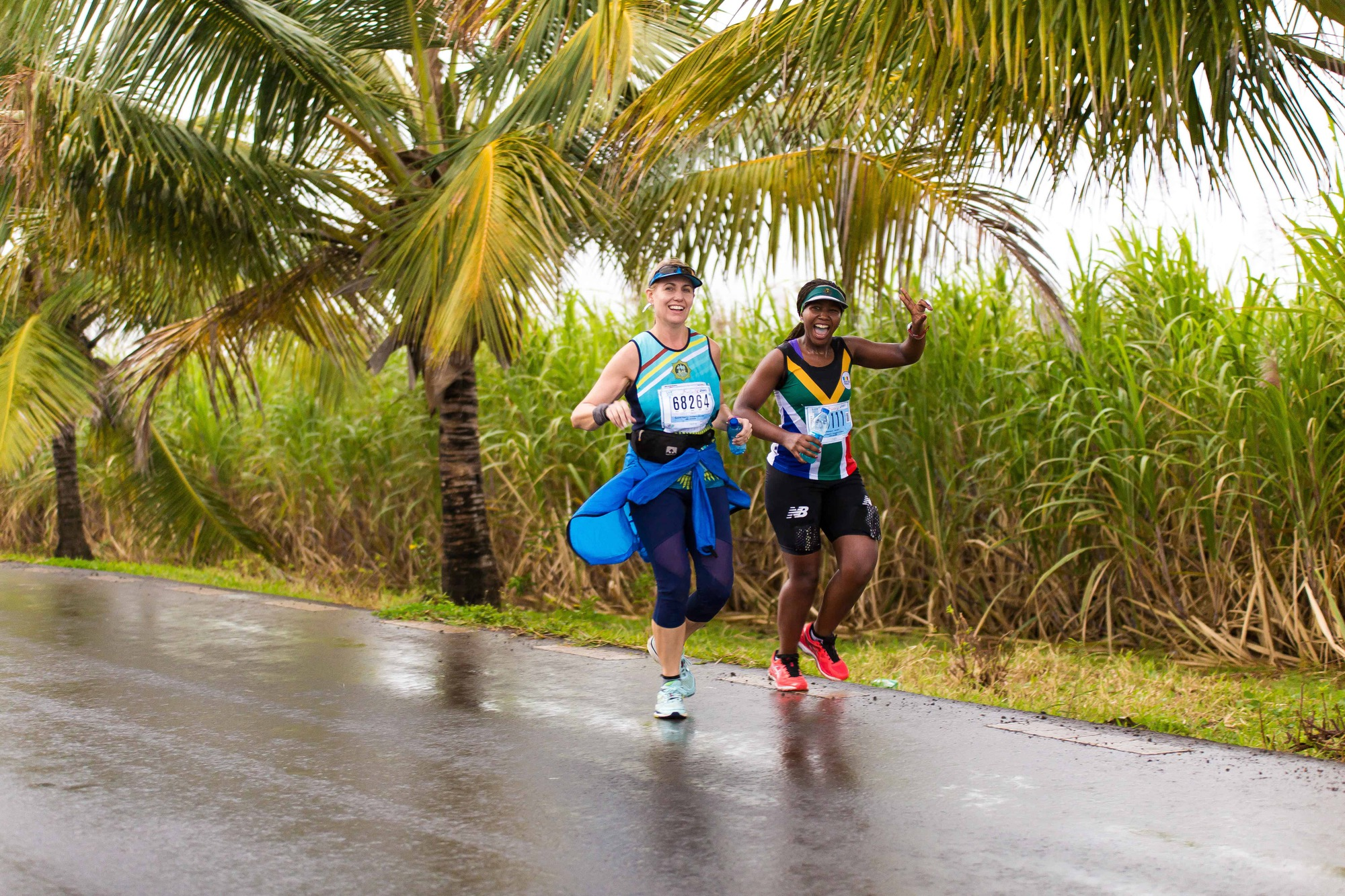 Marathon 2017-109.jpg