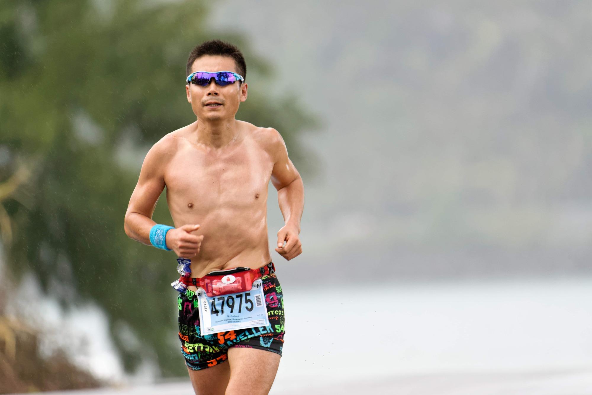 Marathon 2017-111.jpg
