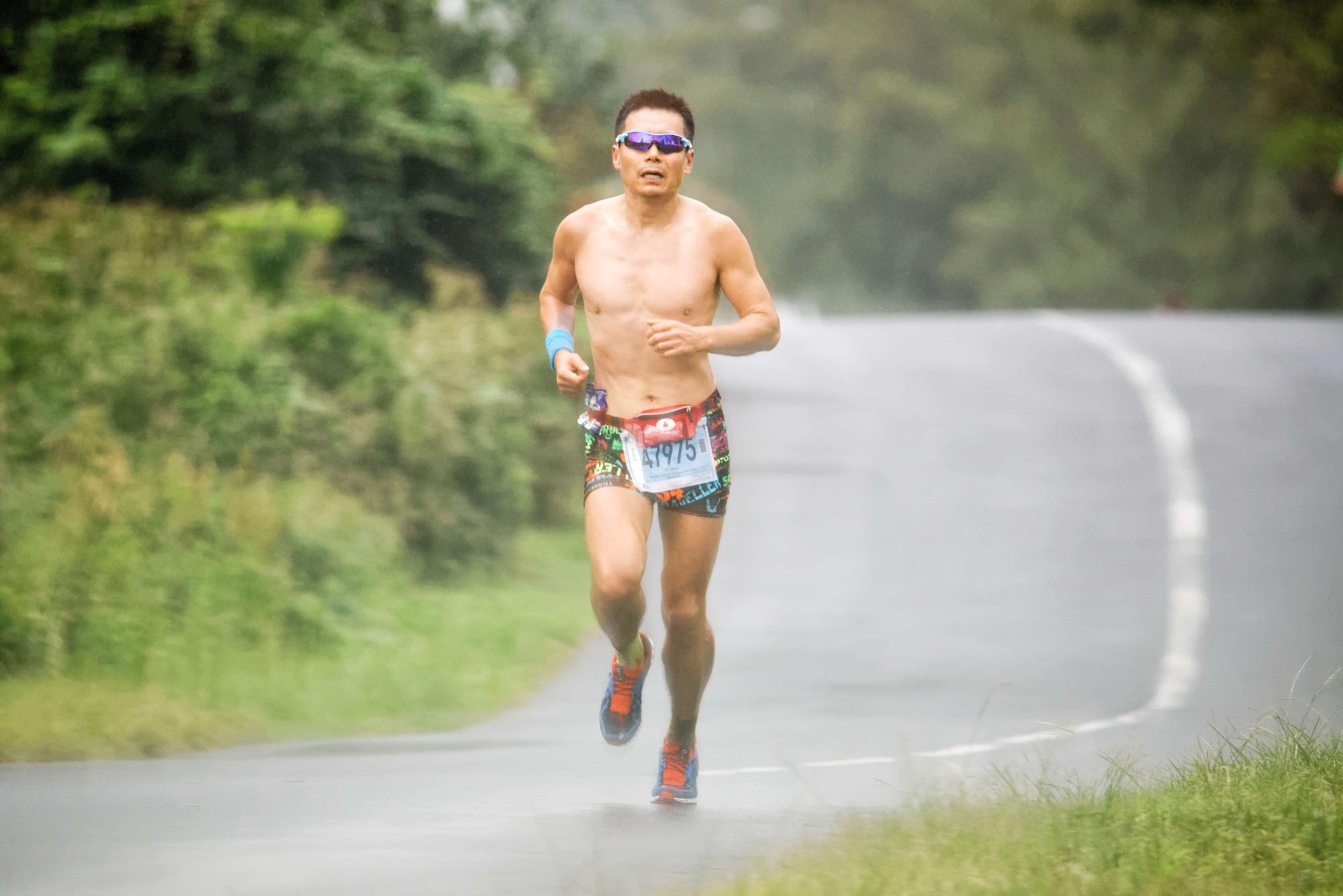 Marathon 2017-115.jpg