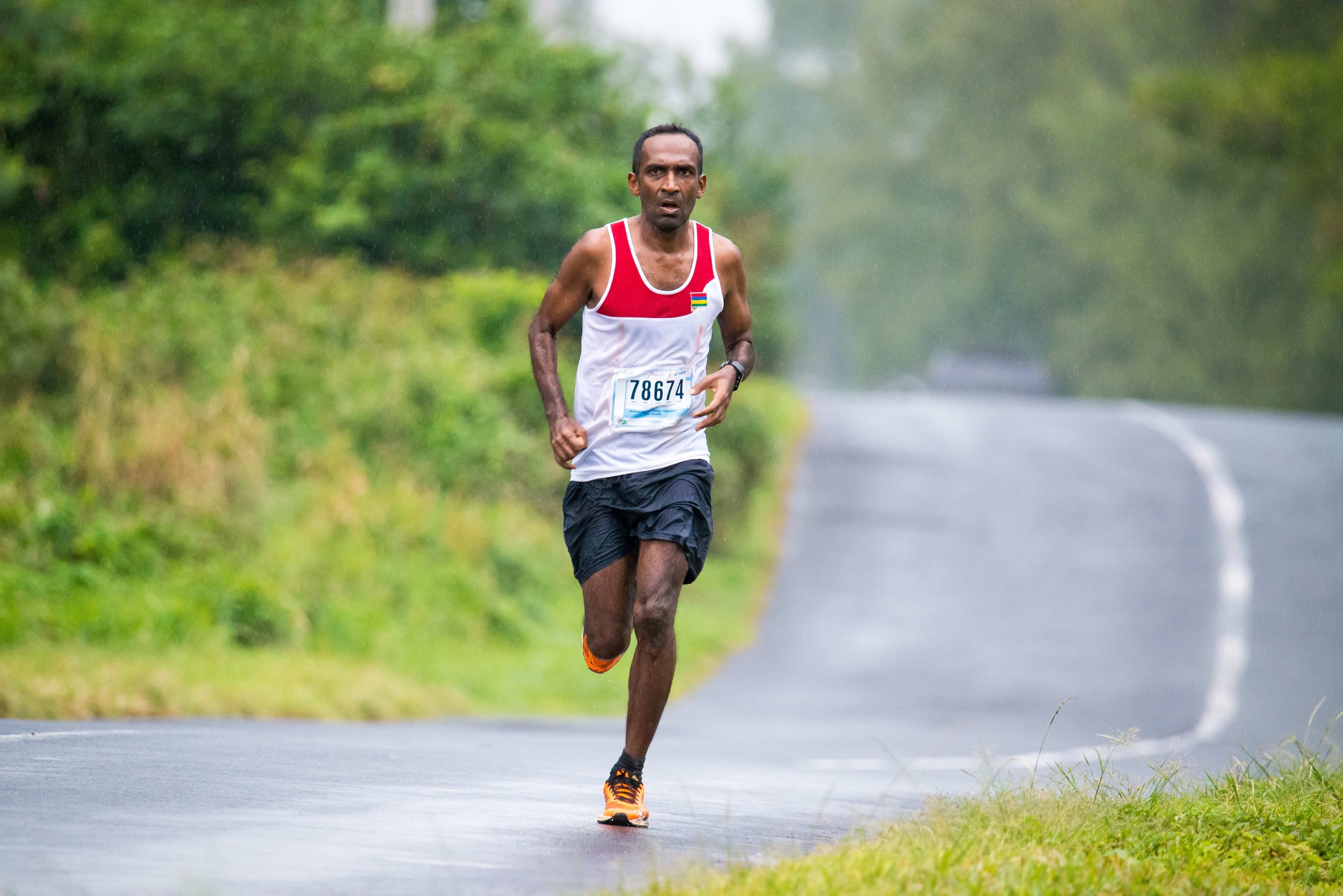 Marathon 2017-117.jpg