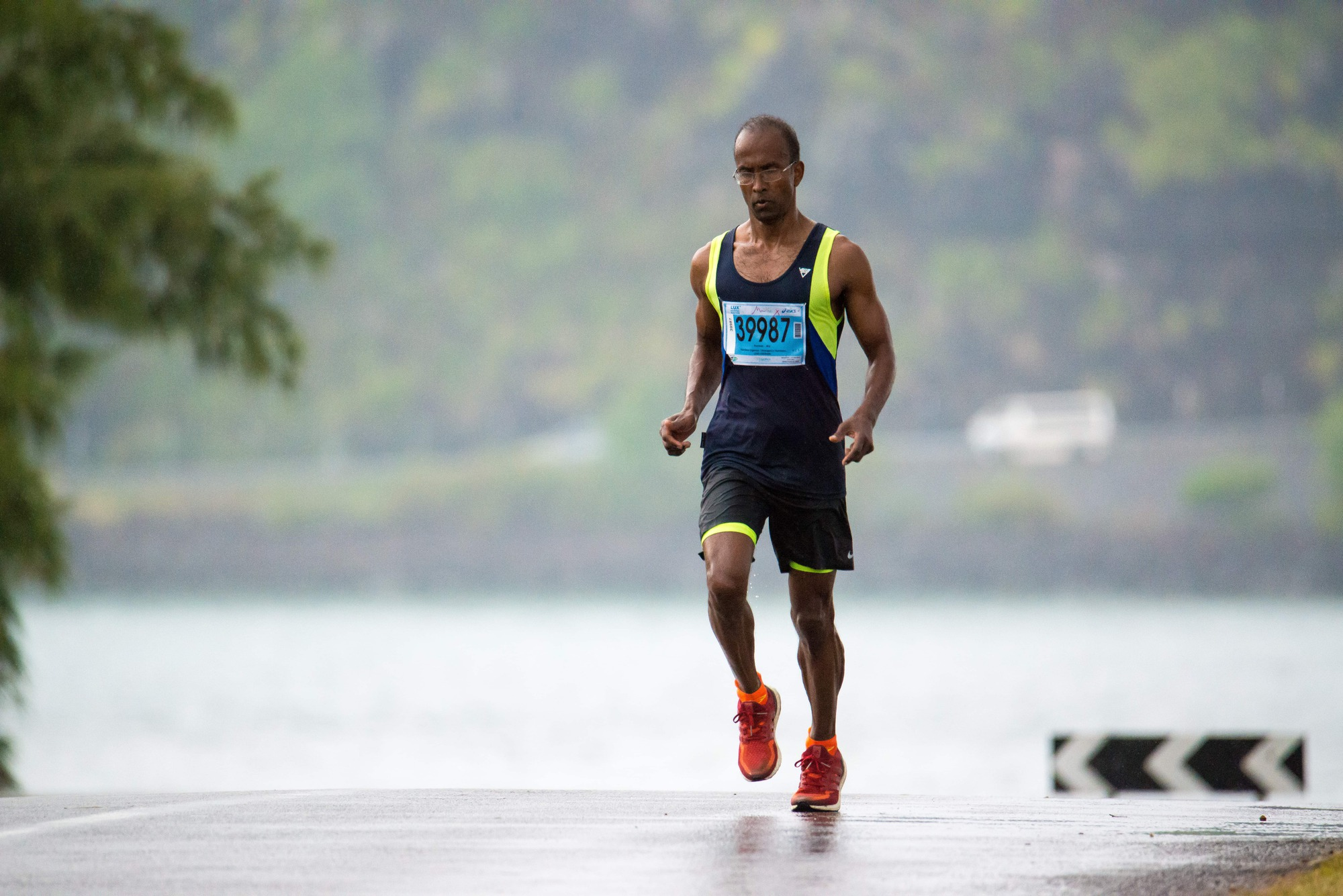 Marathon 2017-119.jpg