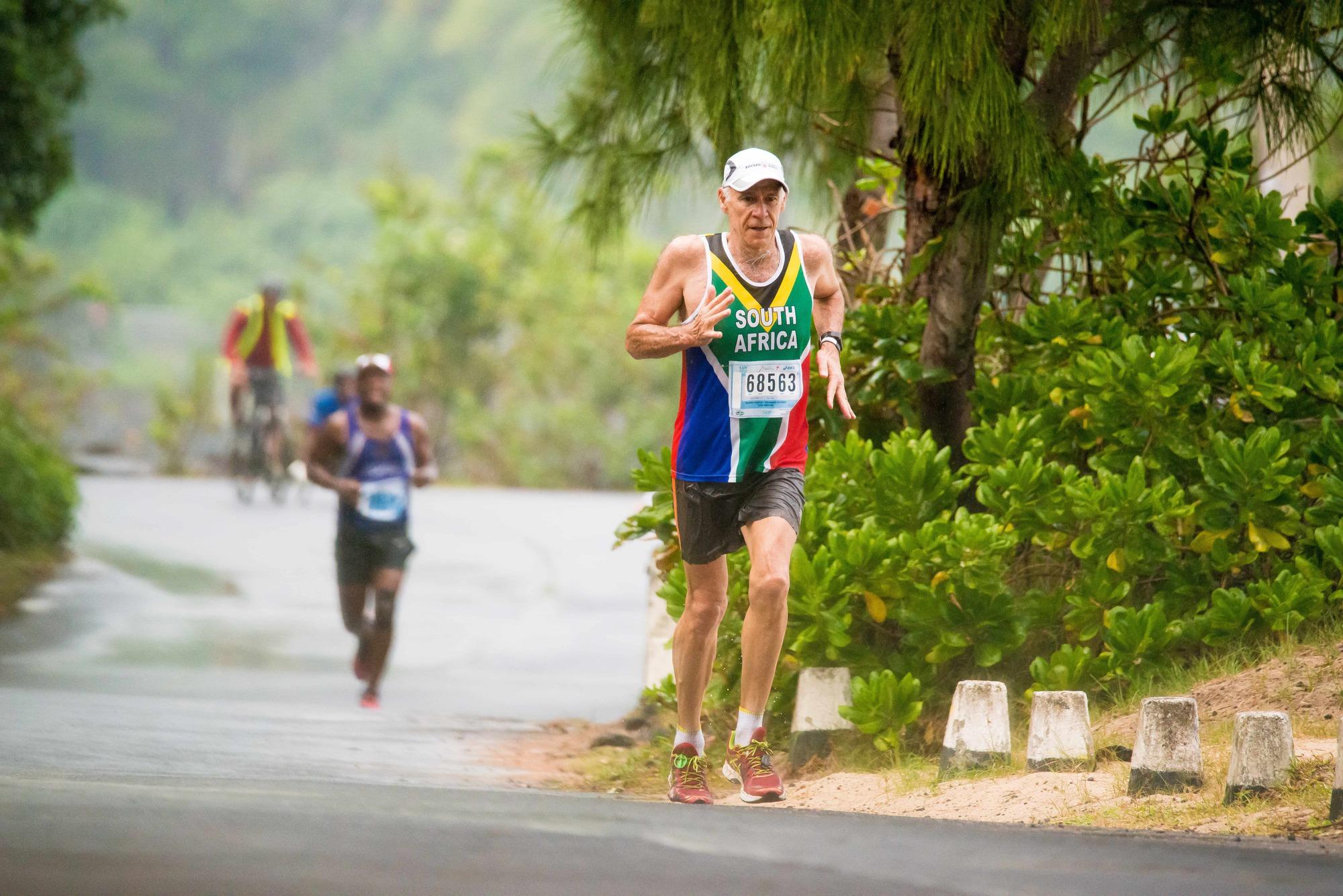 Marathon 2017-120.jpg