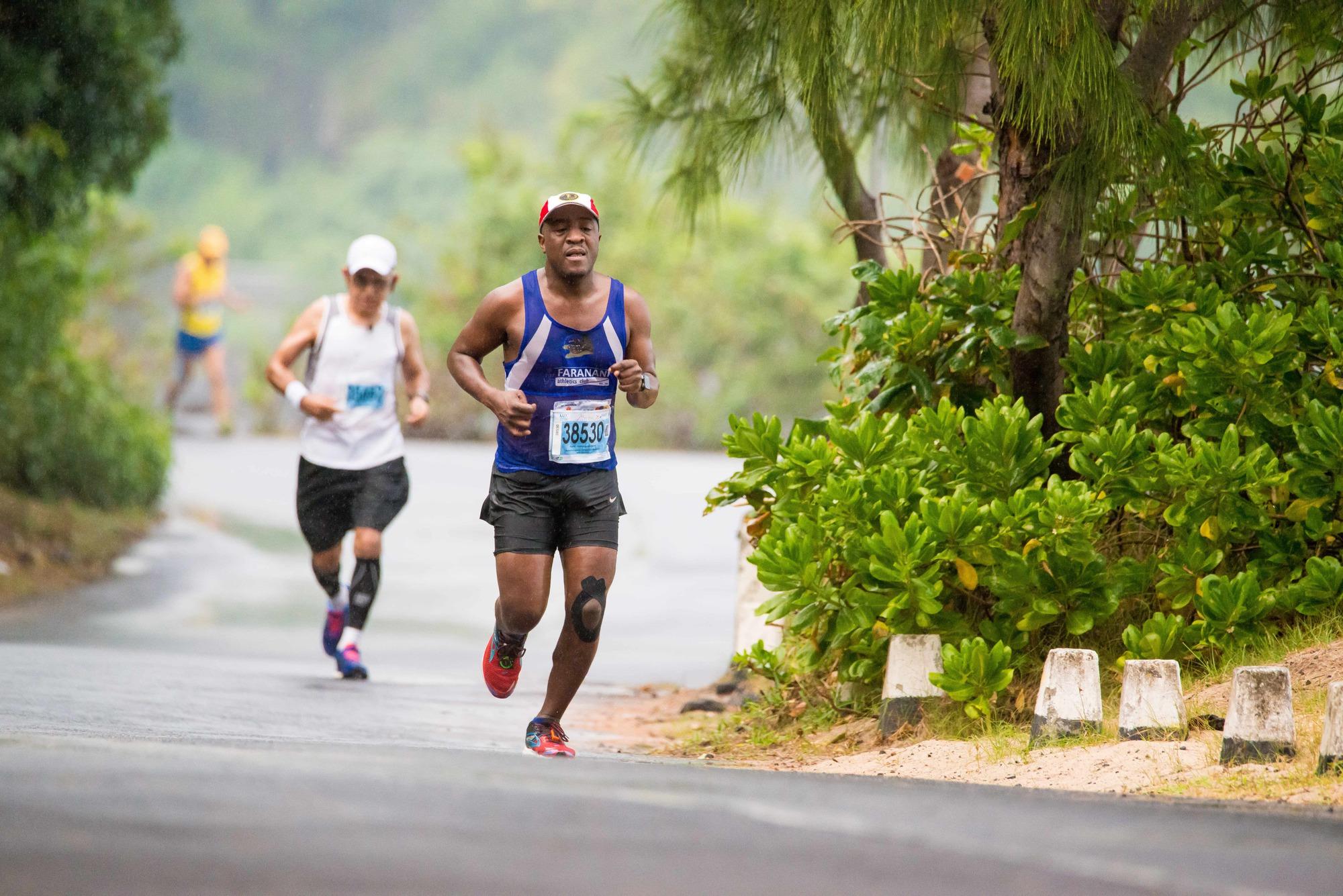 Marathon 2017-121.jpg