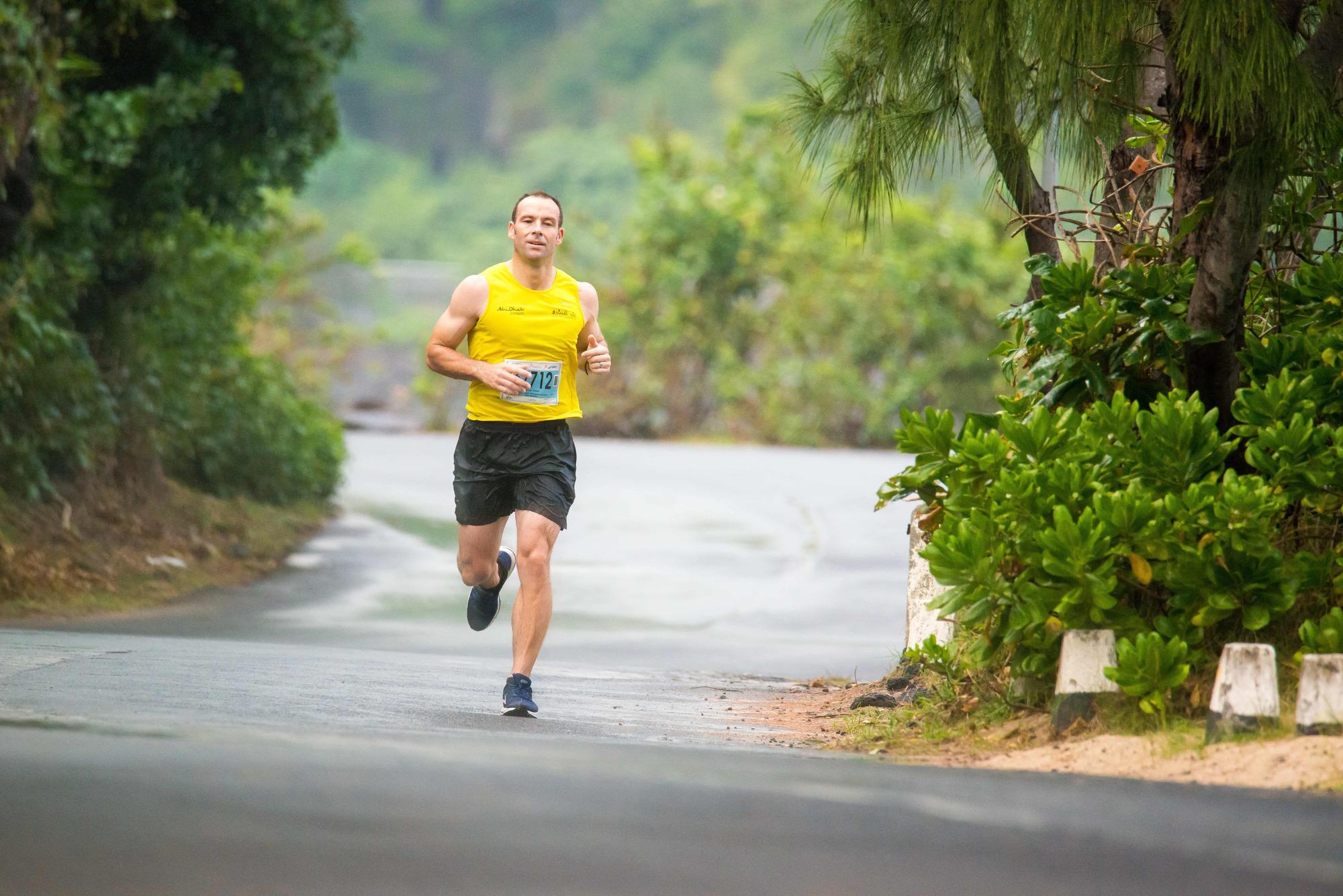 Marathon 2017-123.jpg