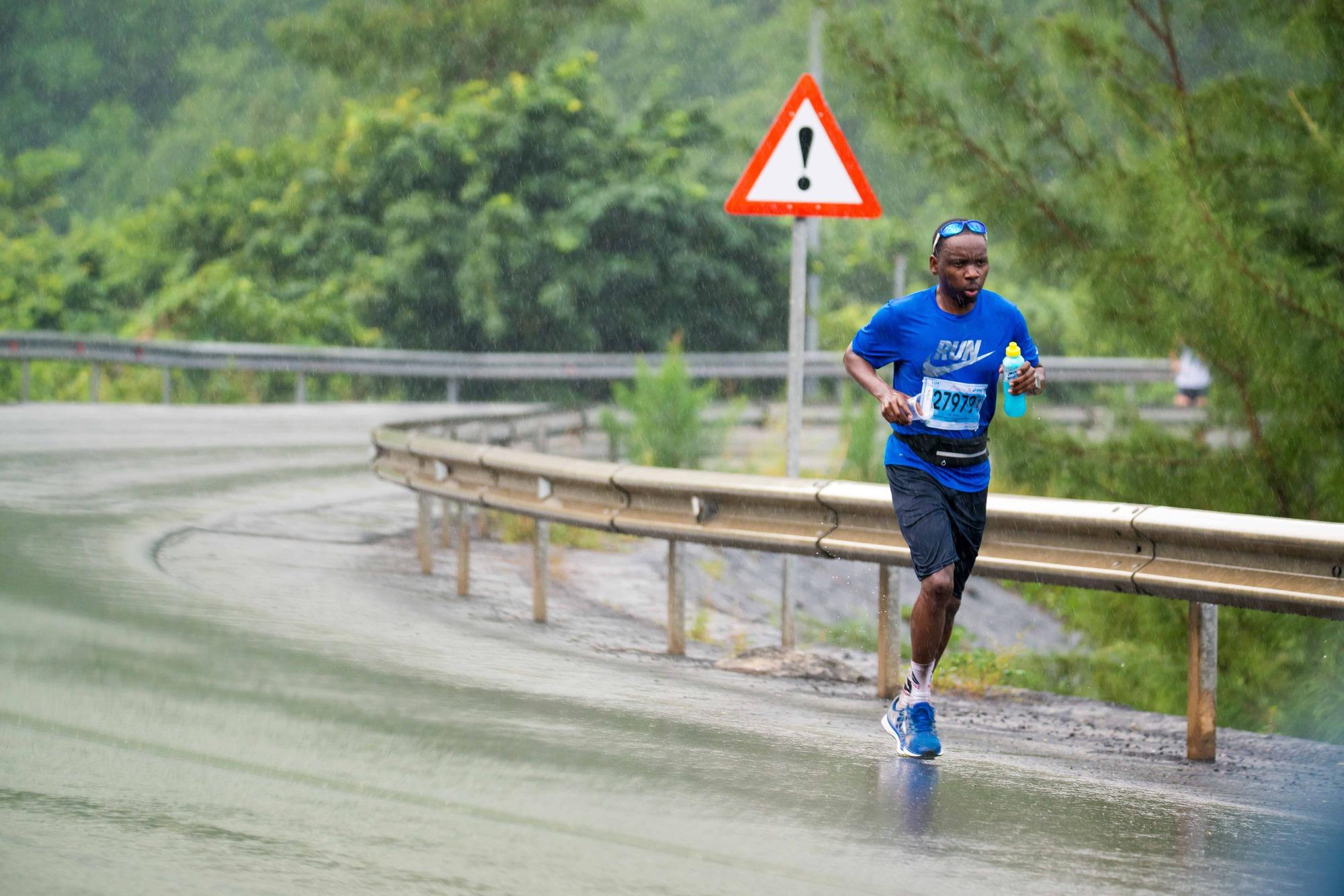 Marathon 2017-127.jpg
