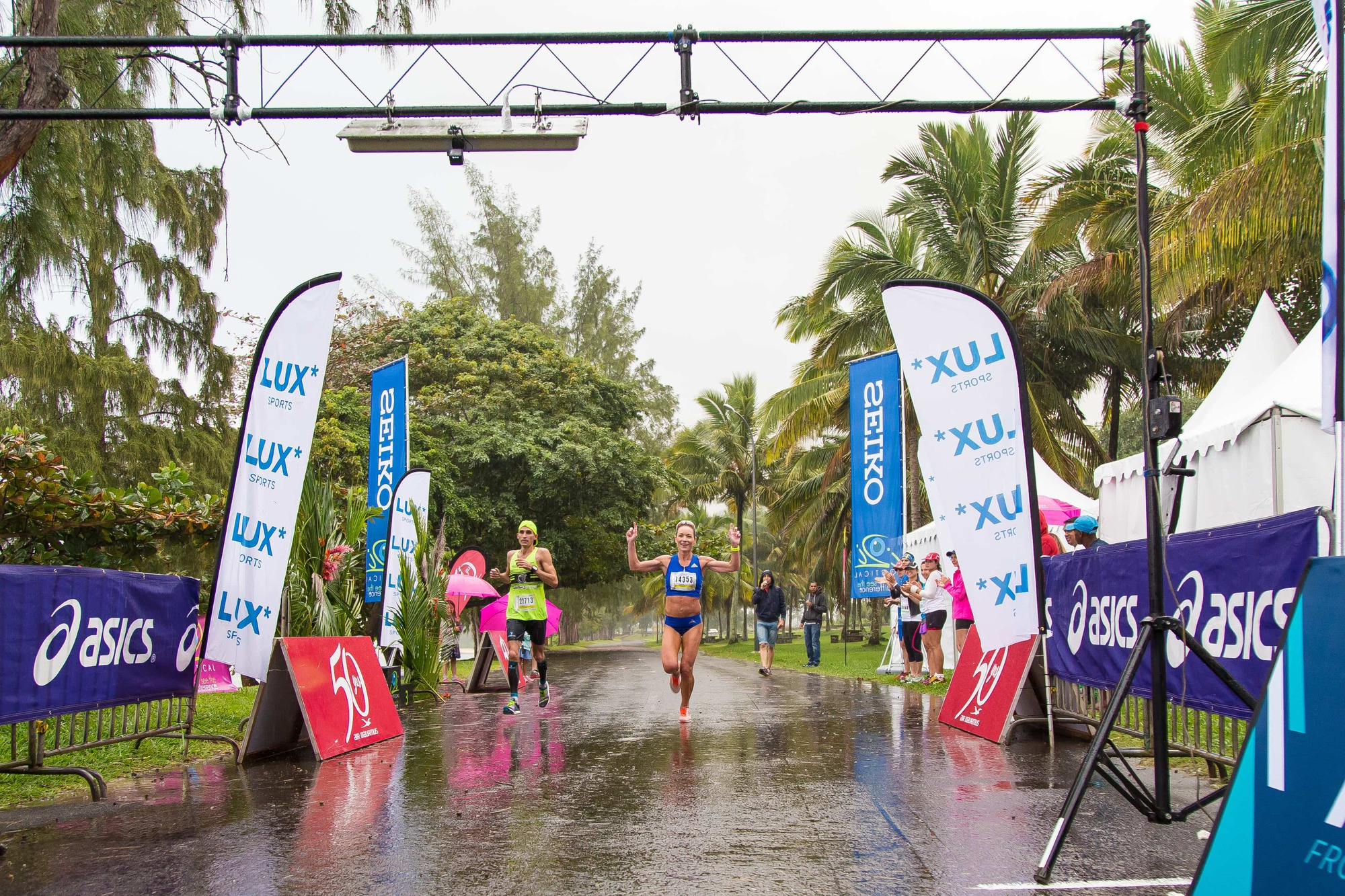 Marathon 2017-128.jpg