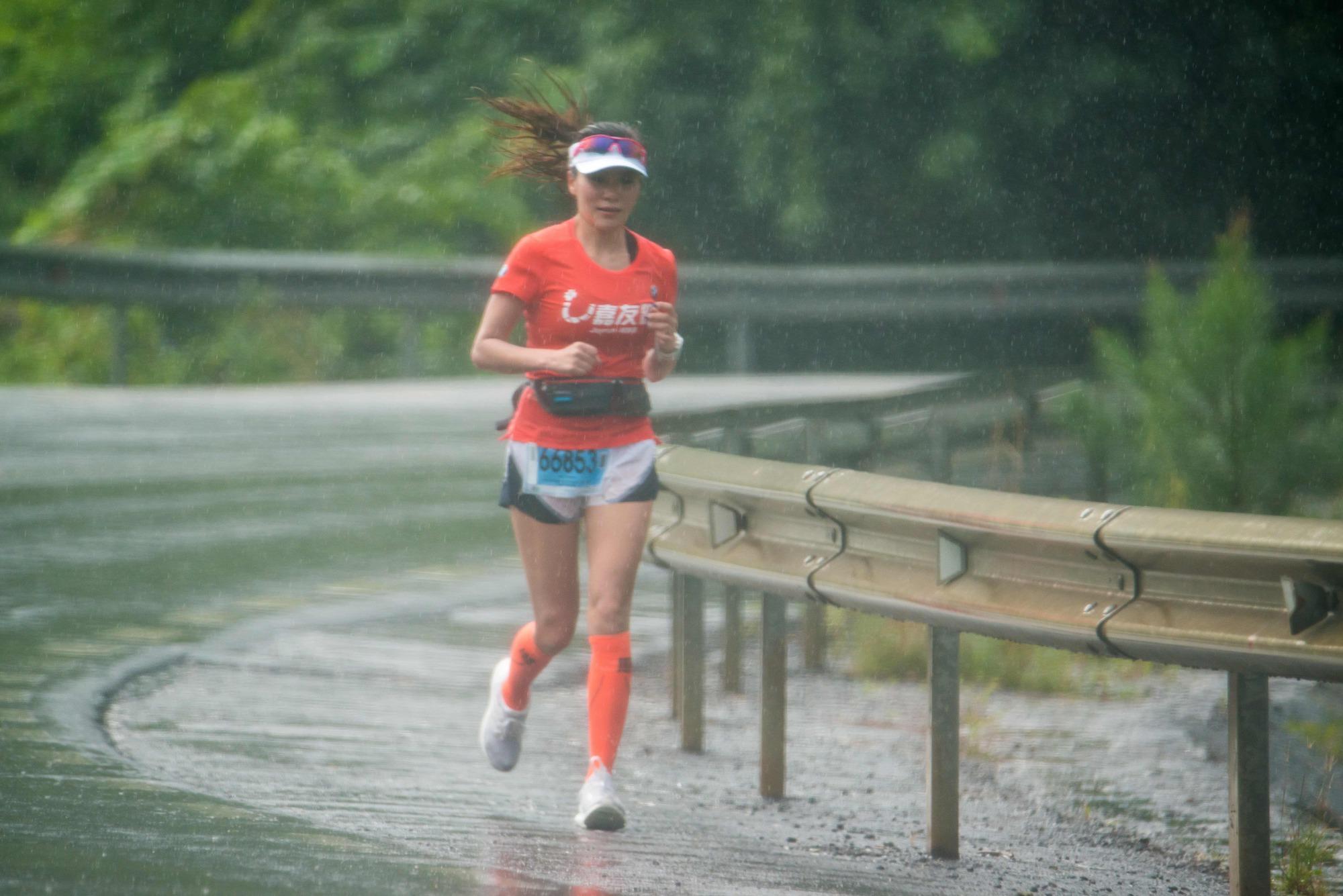 Marathon 2017-134.jpg