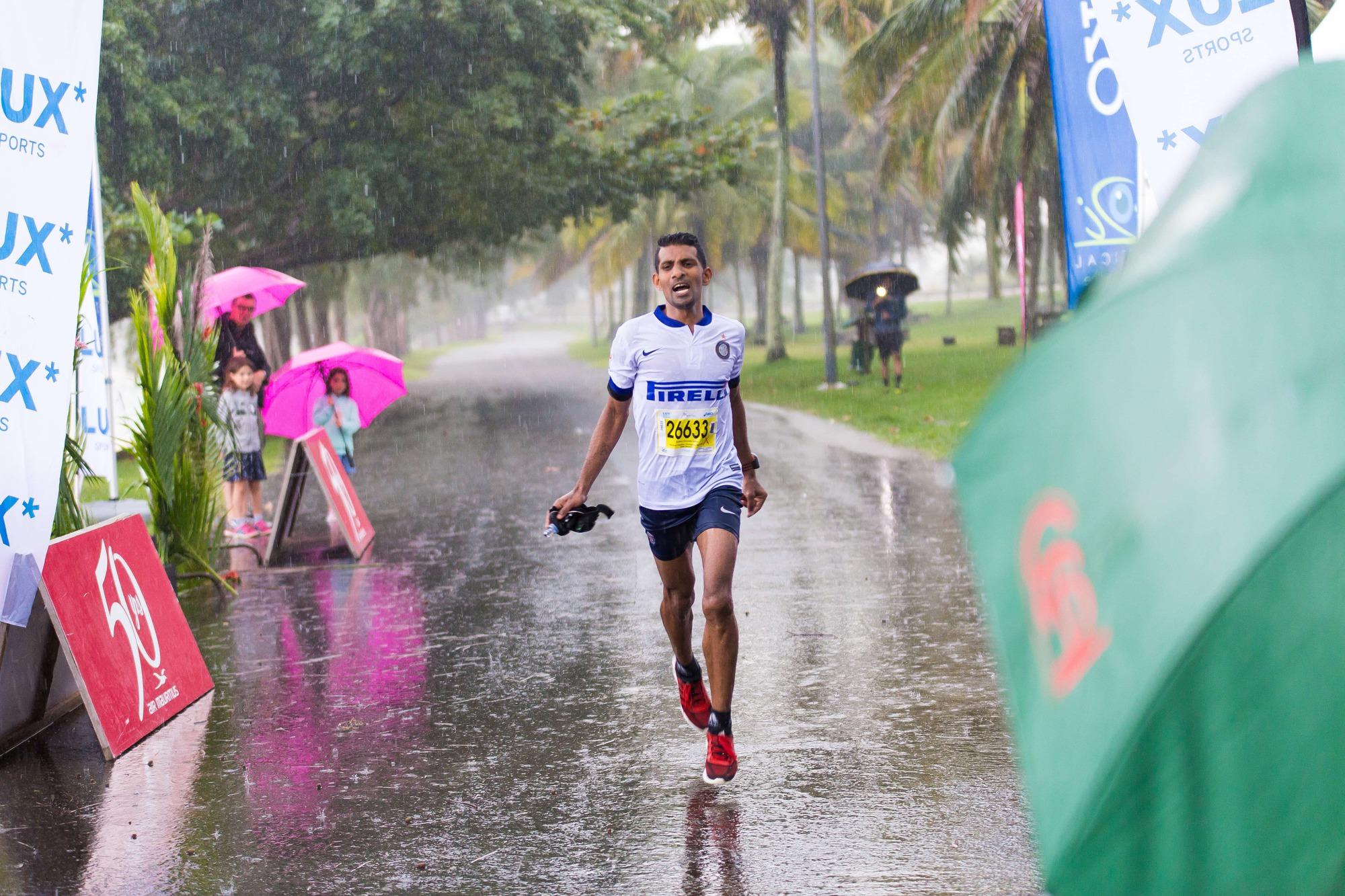 Marathon 2017-139.jpg