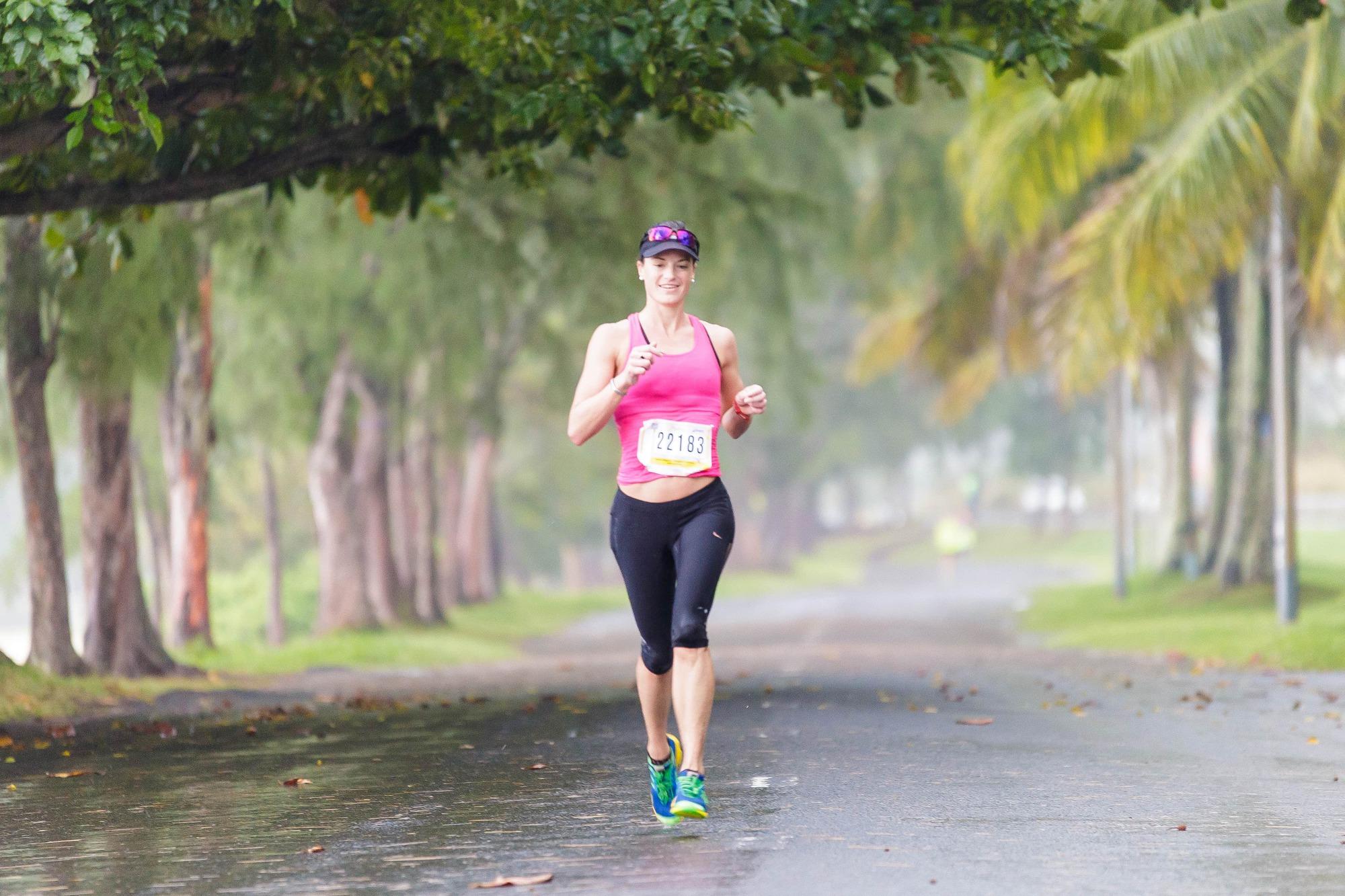 Marathon 2017-141.jpg