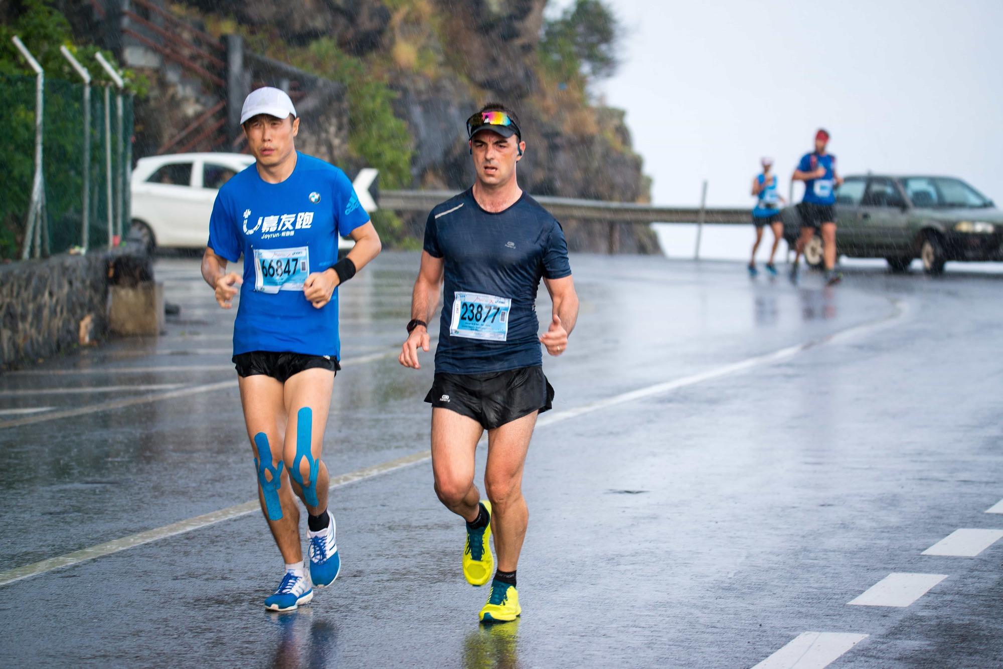 Marathon 2017-143.jpg