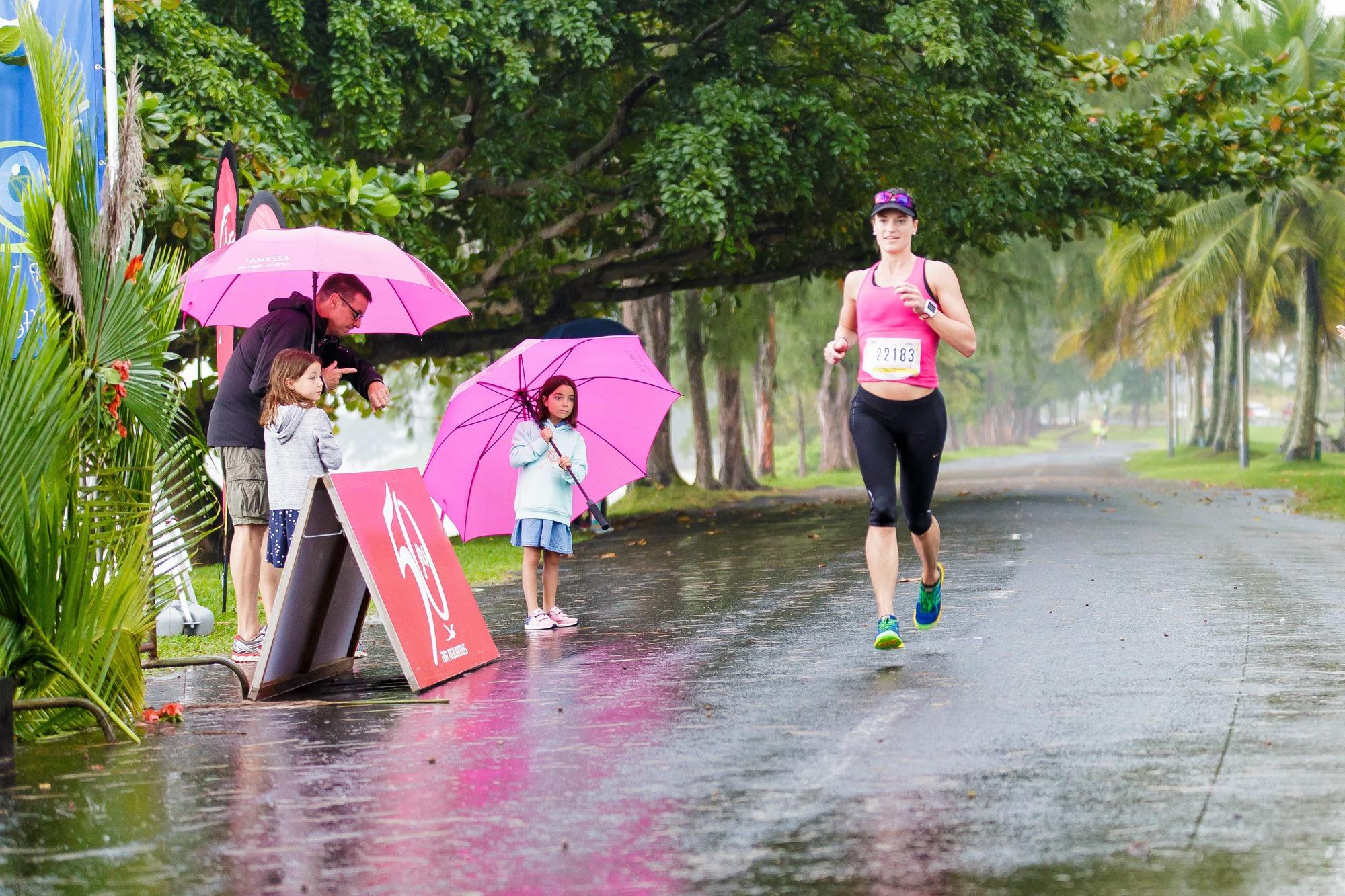 Marathon 2017-142.jpg