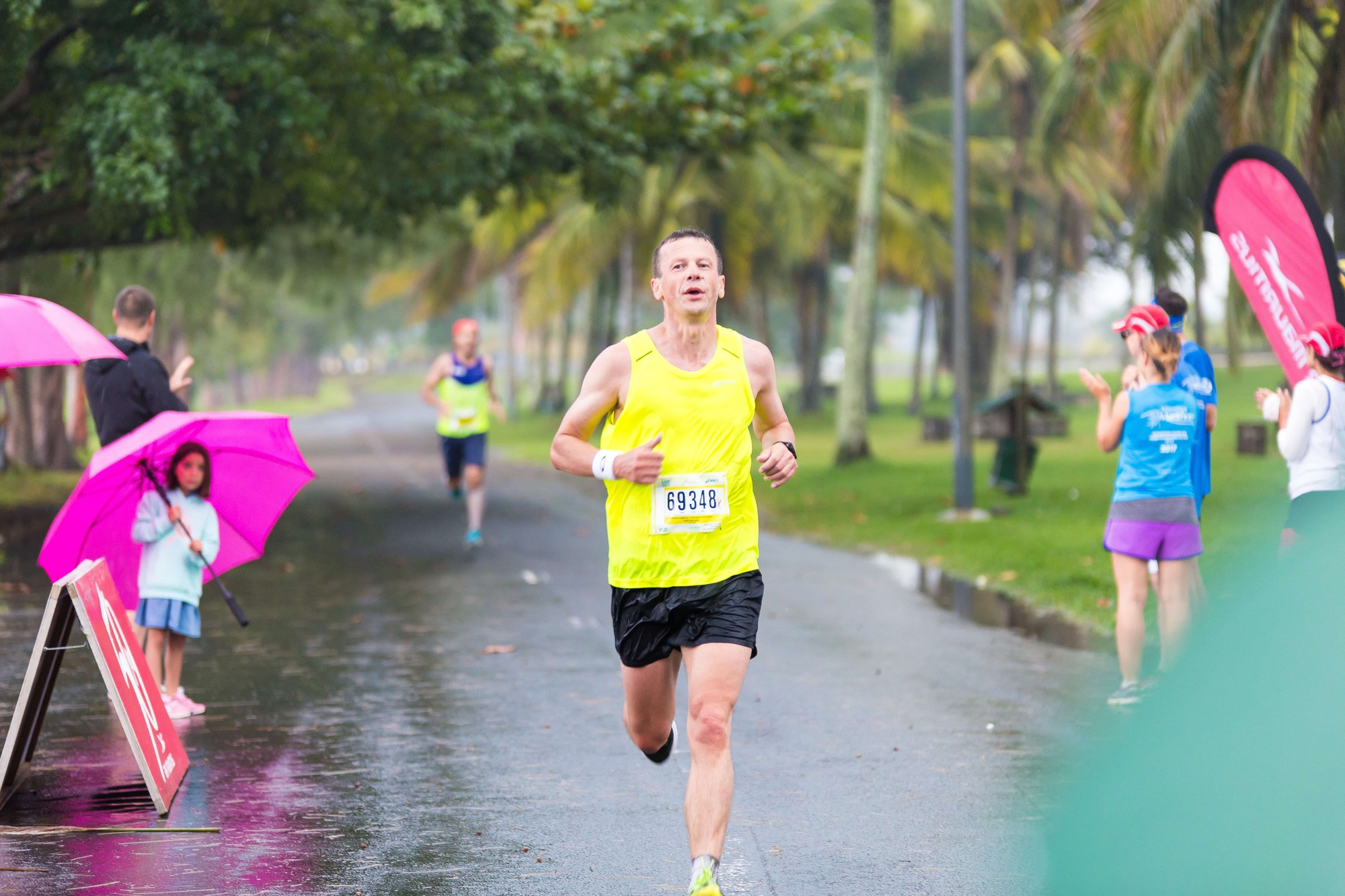 Marathon 2017-144.jpg