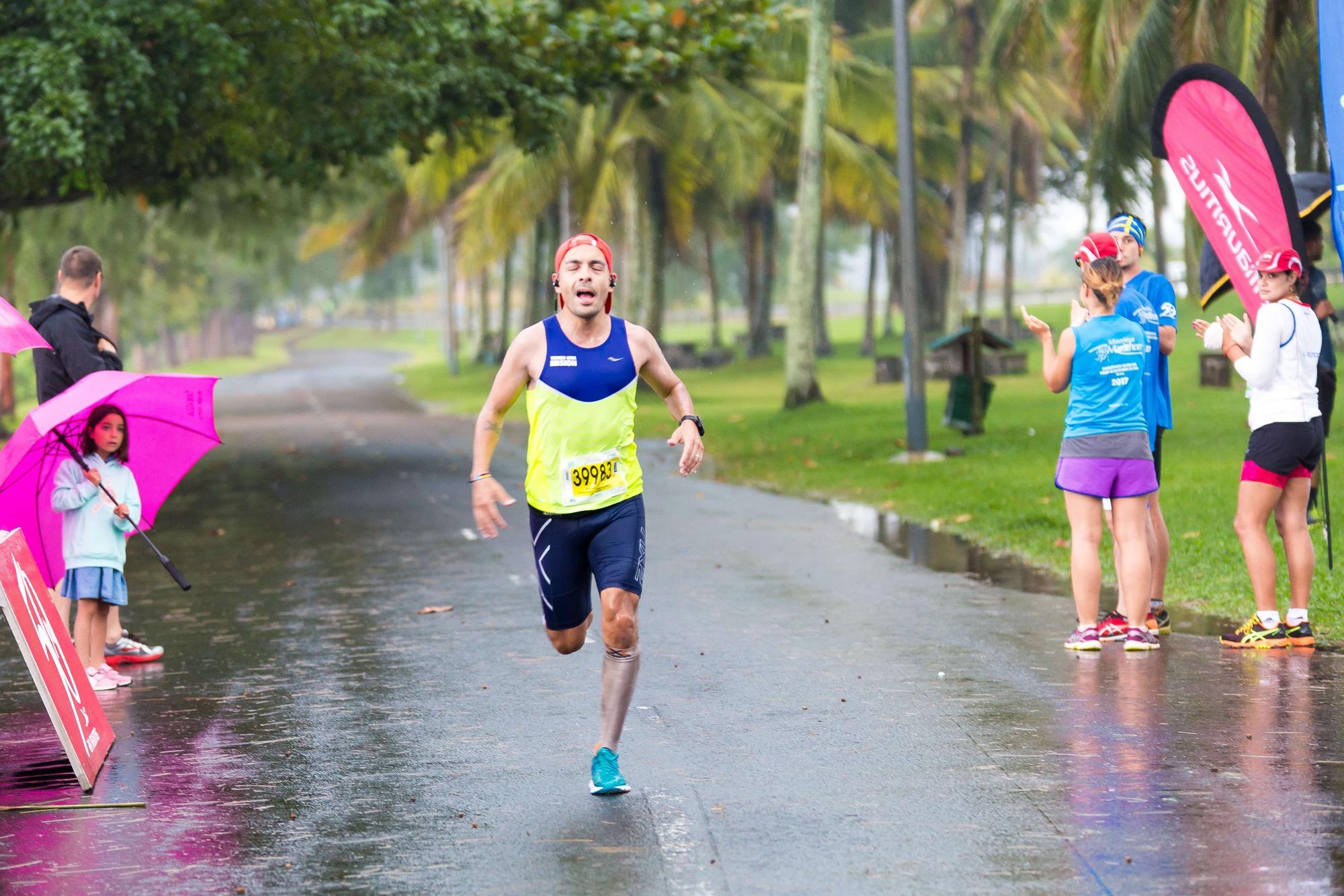 Marathon 2017-145.jpg