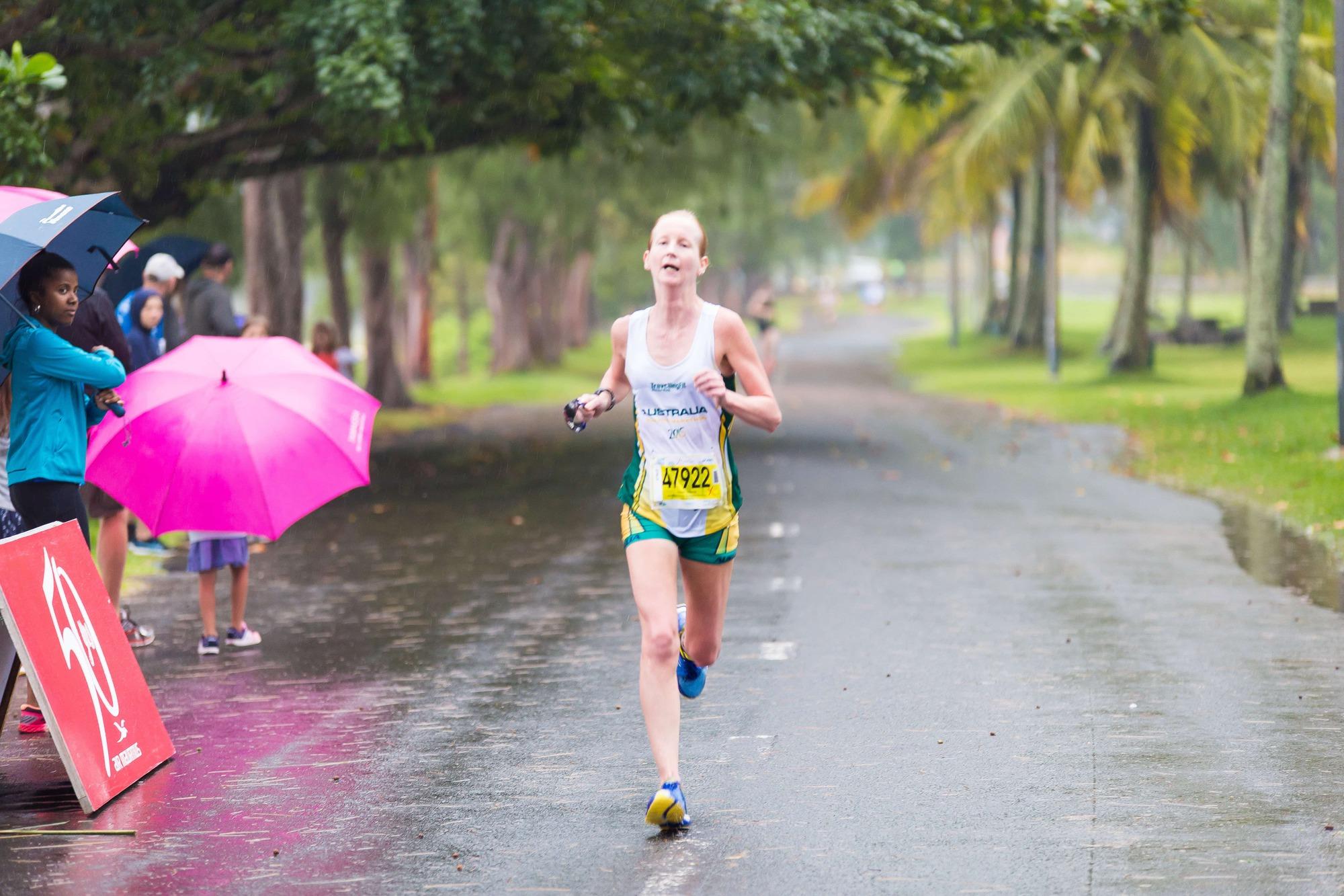 Marathon 2017-148.jpg