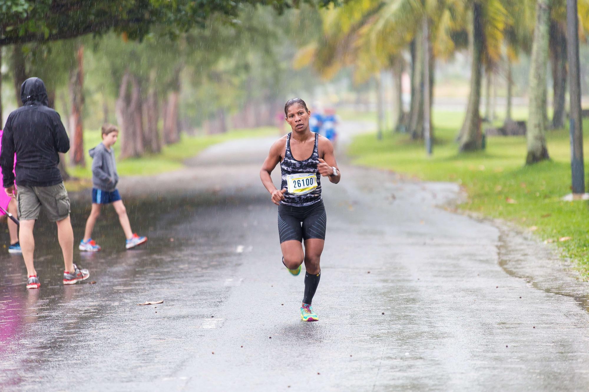 Marathon 2017-151.jpg
