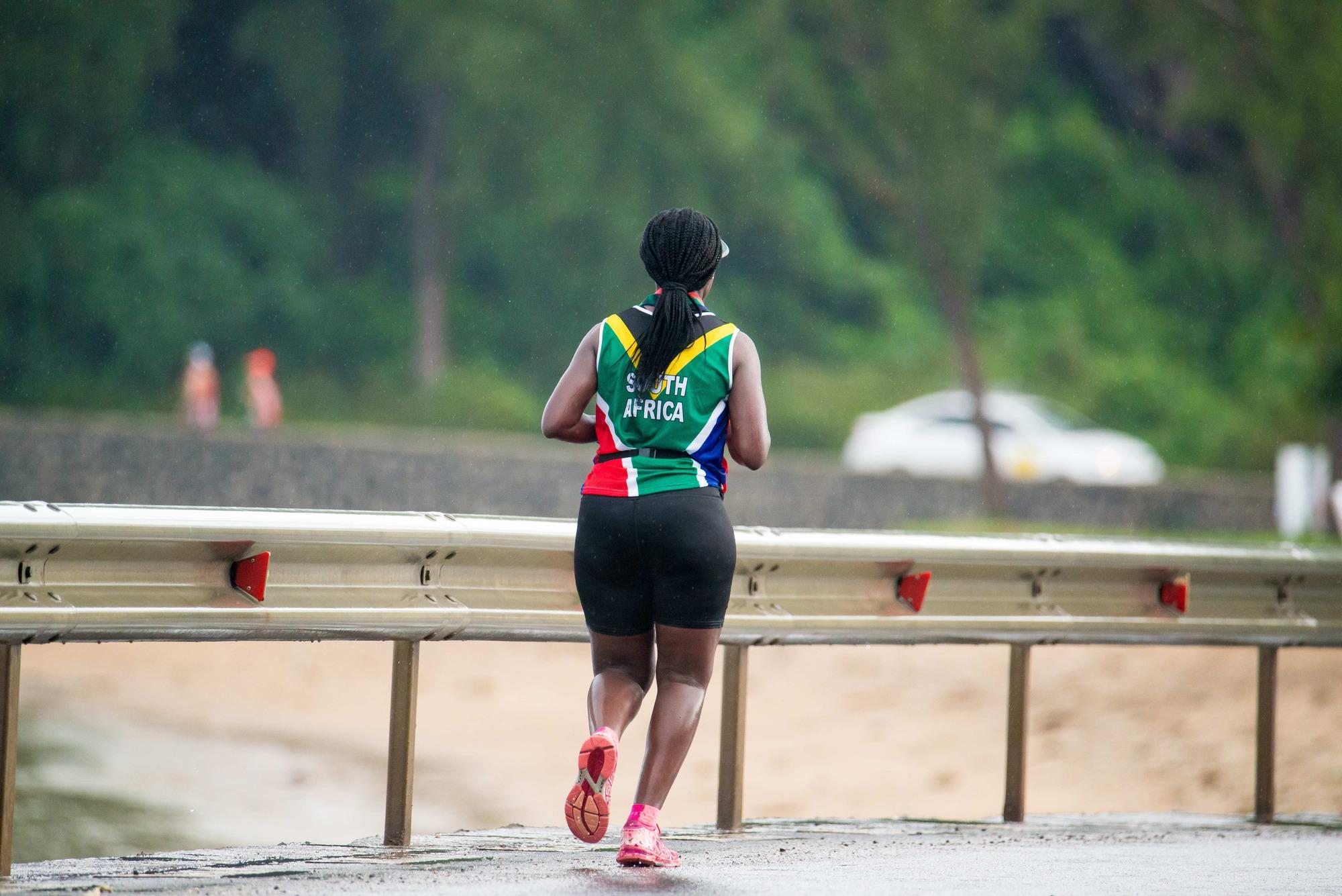 Marathon 2017-155.jpg