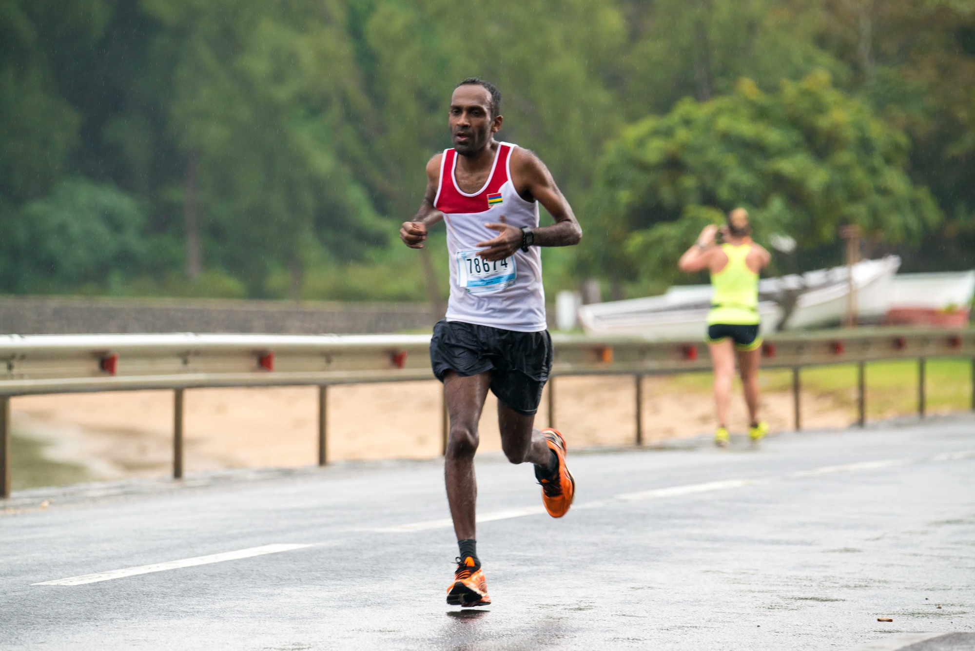 Marathon 2017-158.jpg