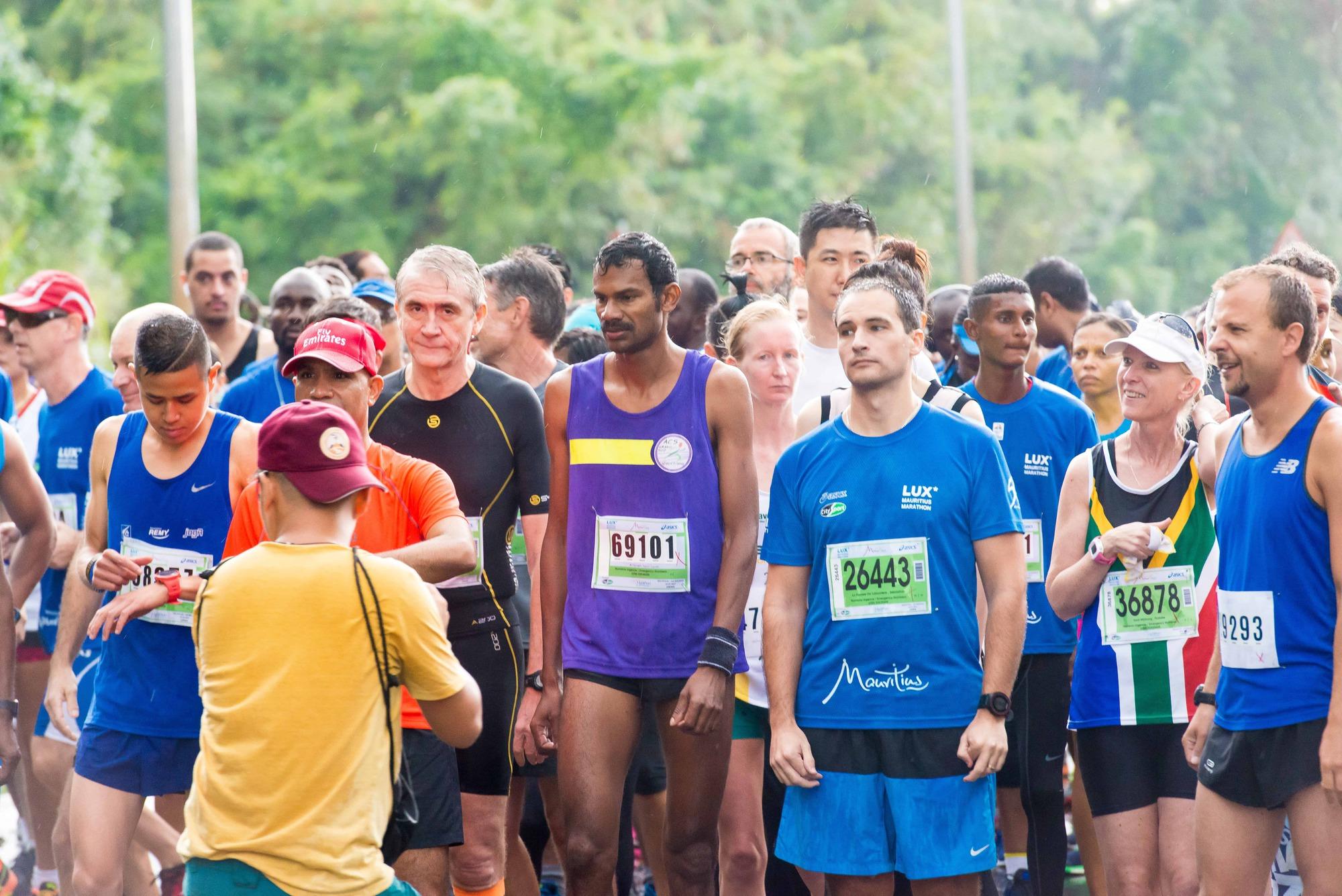 Marathon 2017-160.jpg