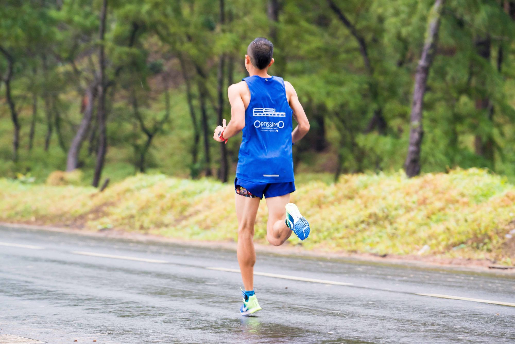 Marathon 2017-164.jpg