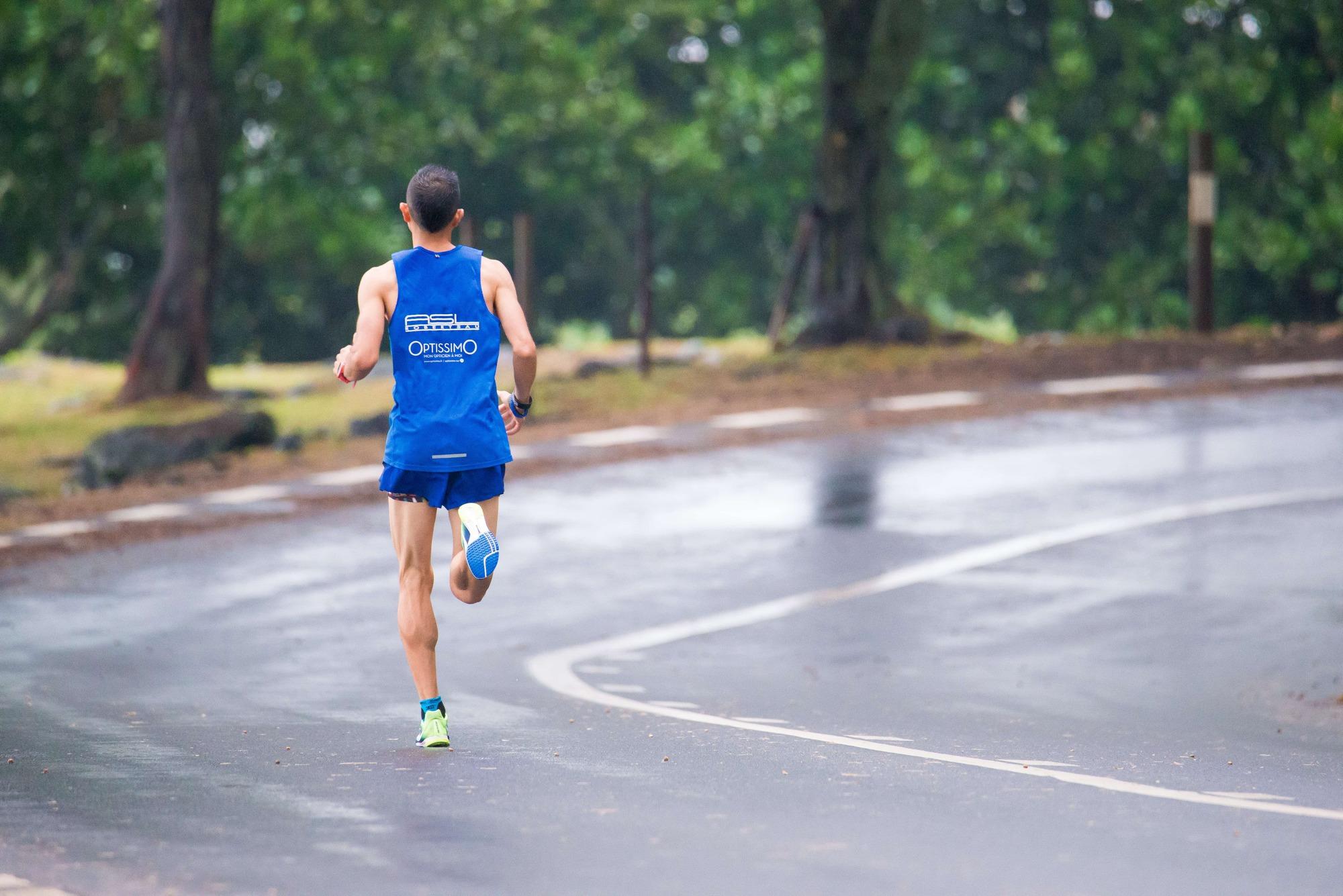 Marathon 2017-165.jpg