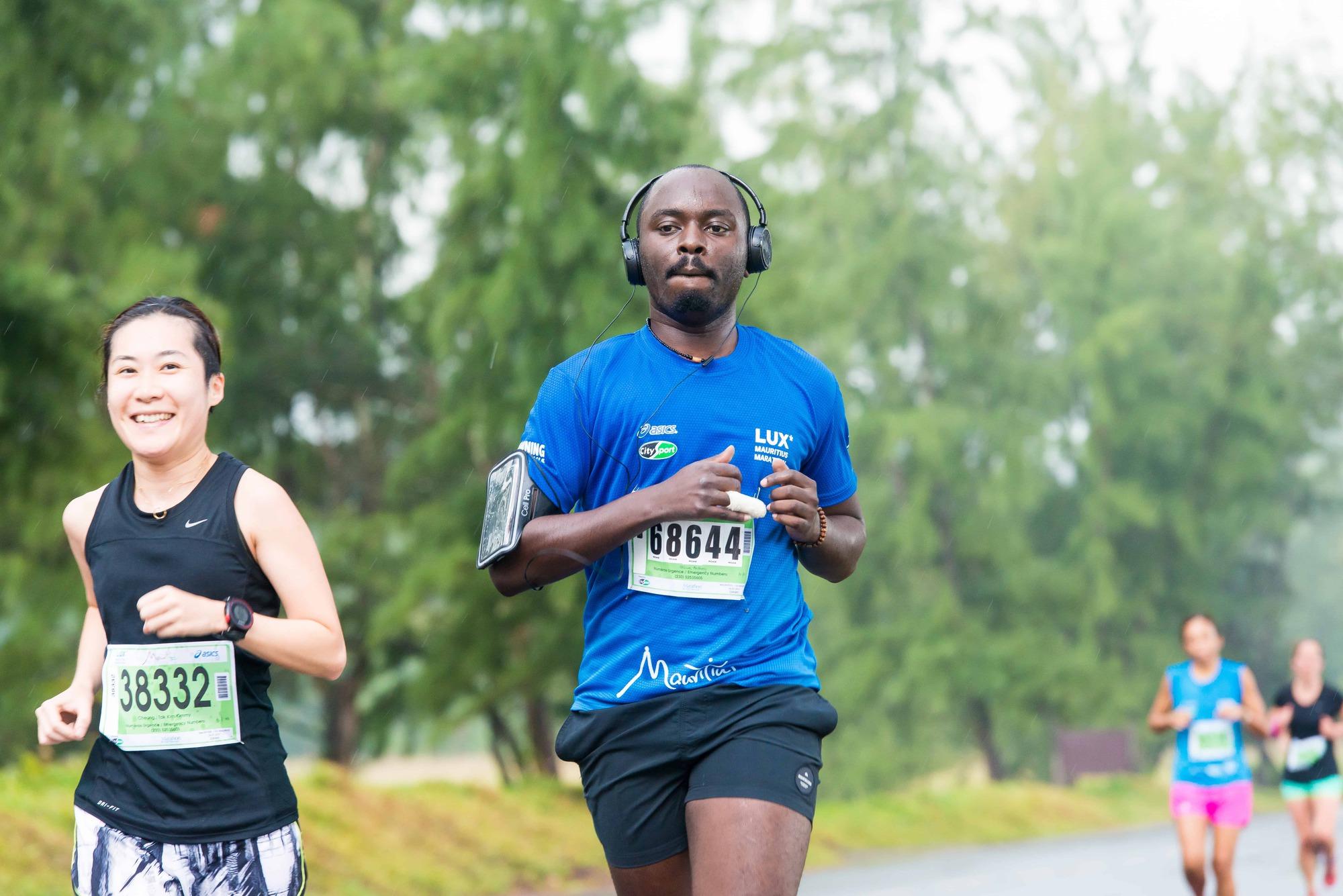 Marathon 2017-168.jpg