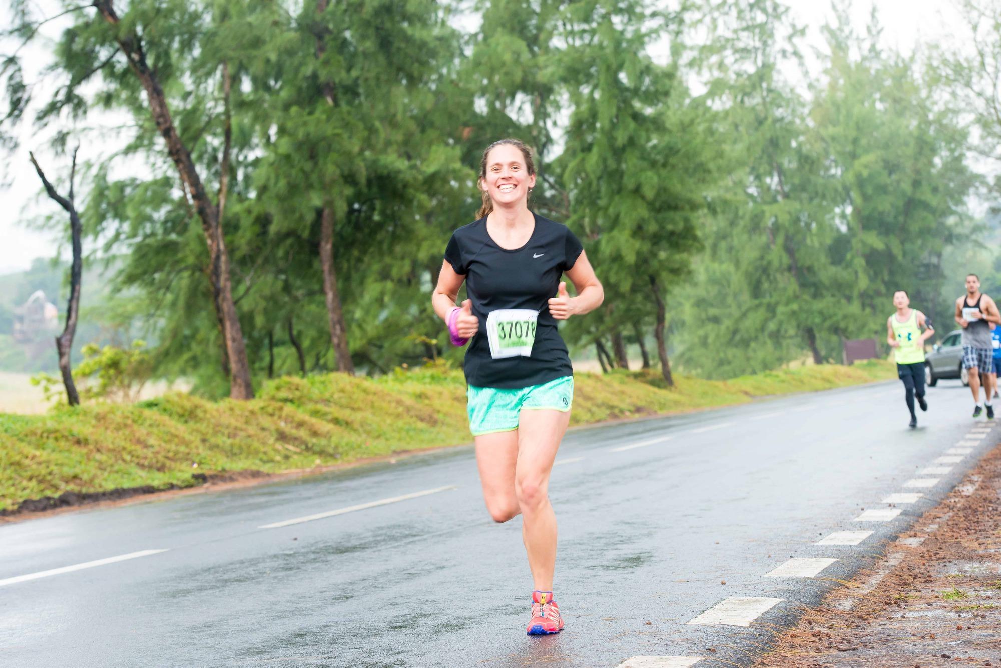 Marathon 2017-169.jpg
