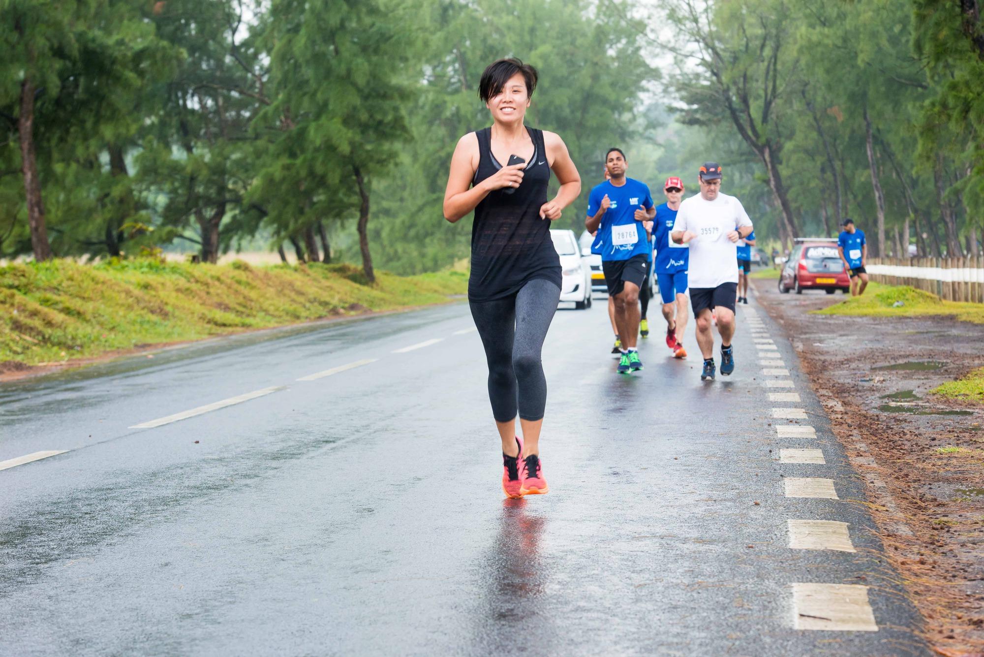 Marathon 2017-171.jpg