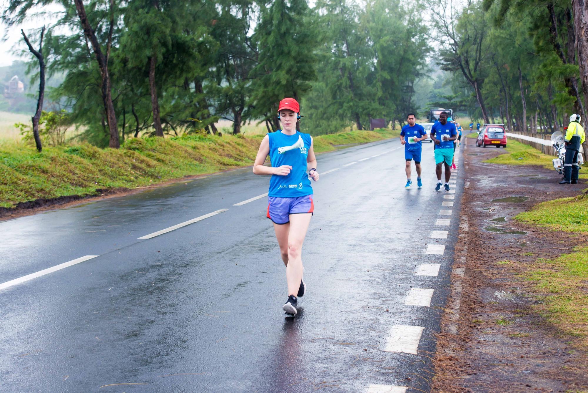 Marathon 2017-177.jpg