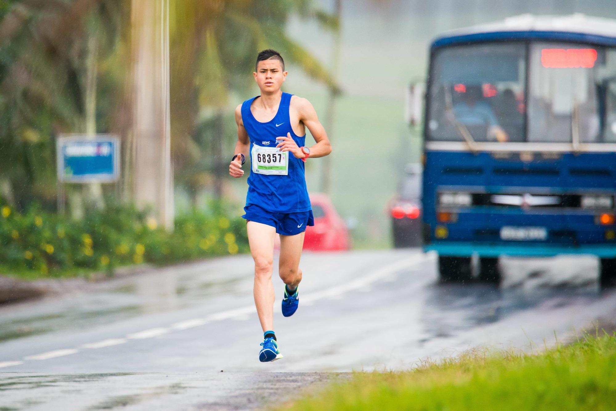 Marathon 2017-179.jpg