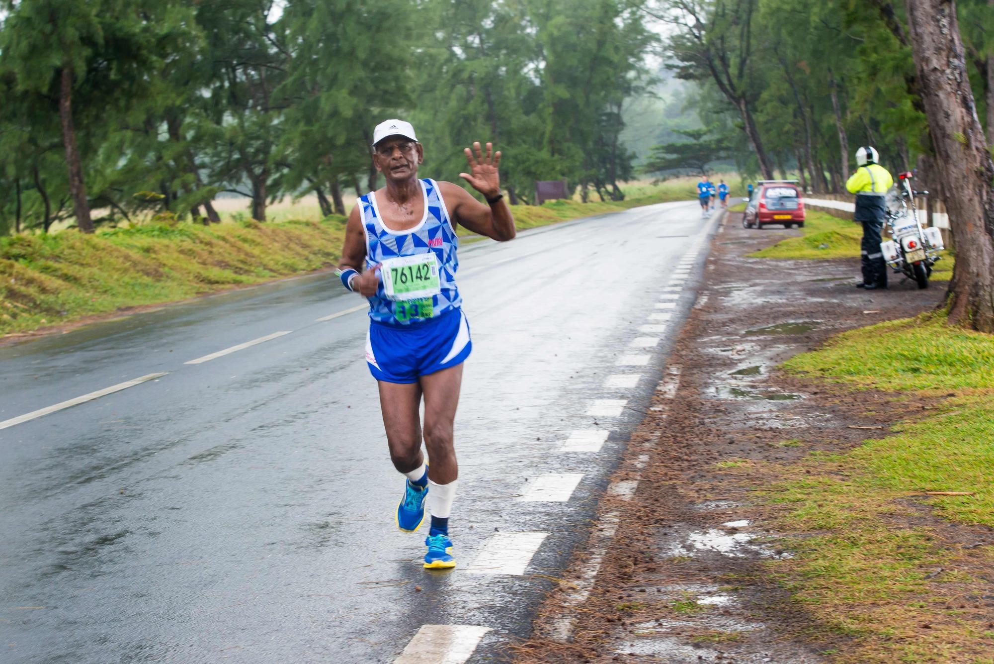 Marathon 2017-182.jpg