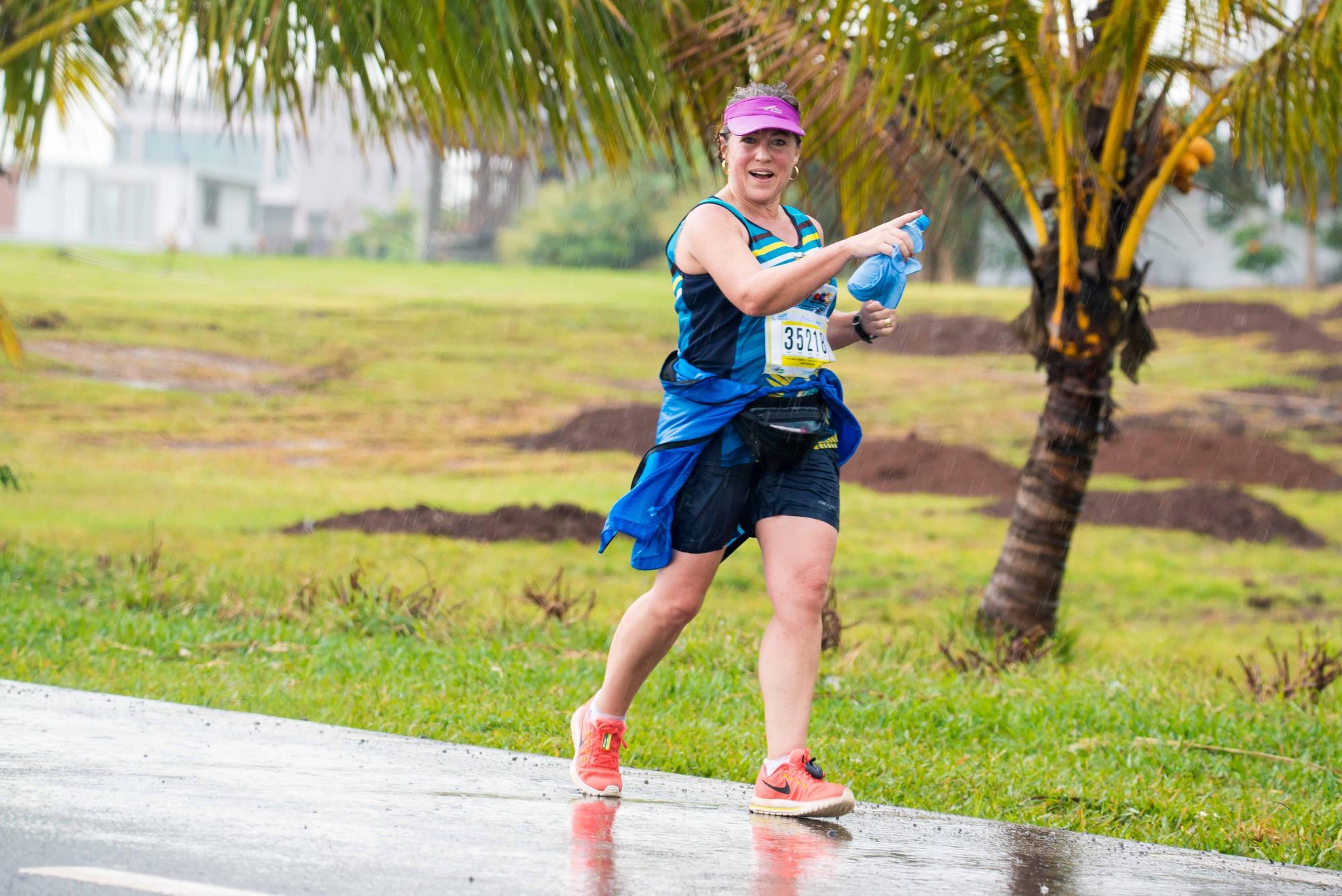 Marathon 2017-183.jpg